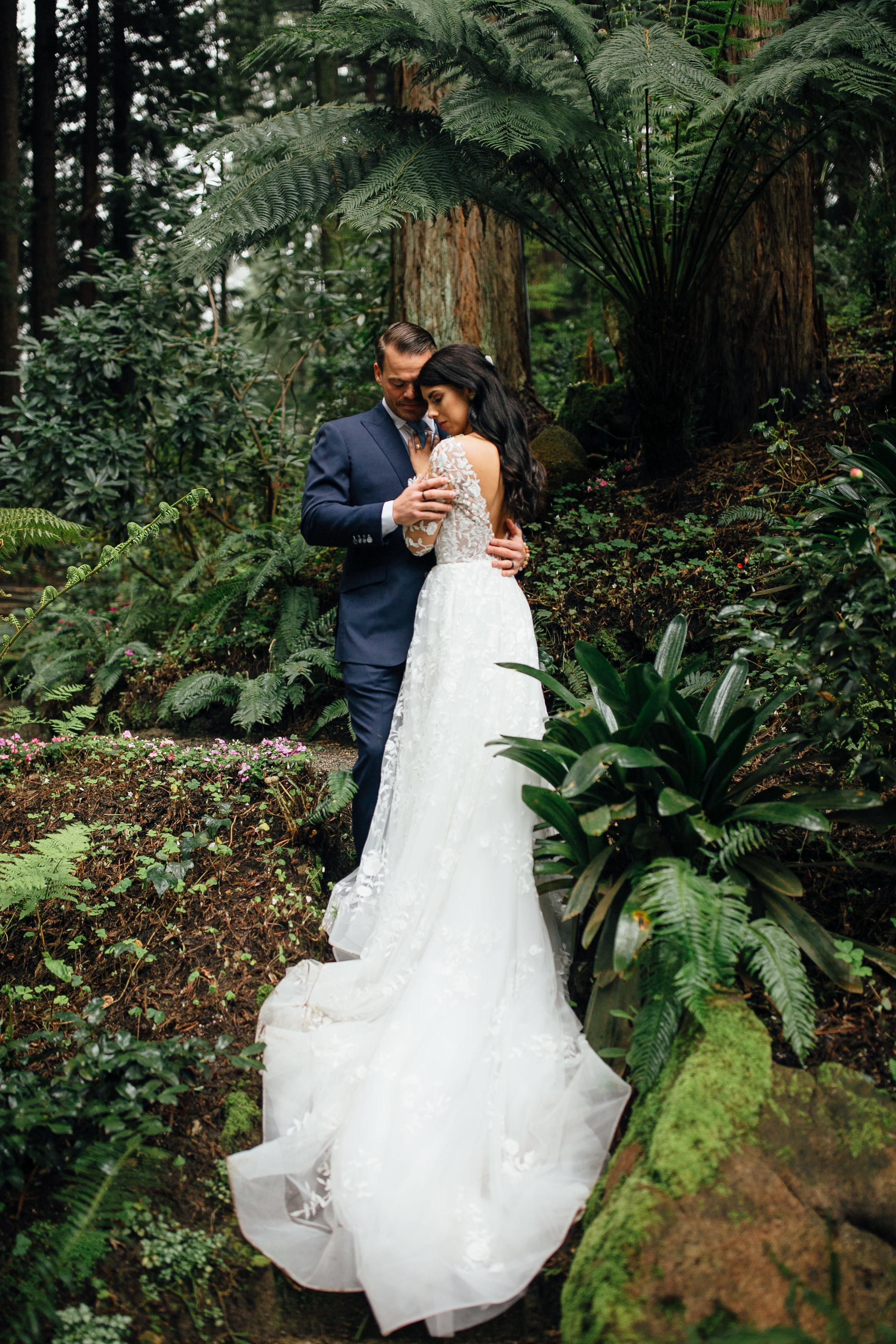 Wedding_T&A_SneakPeek_64.jpg