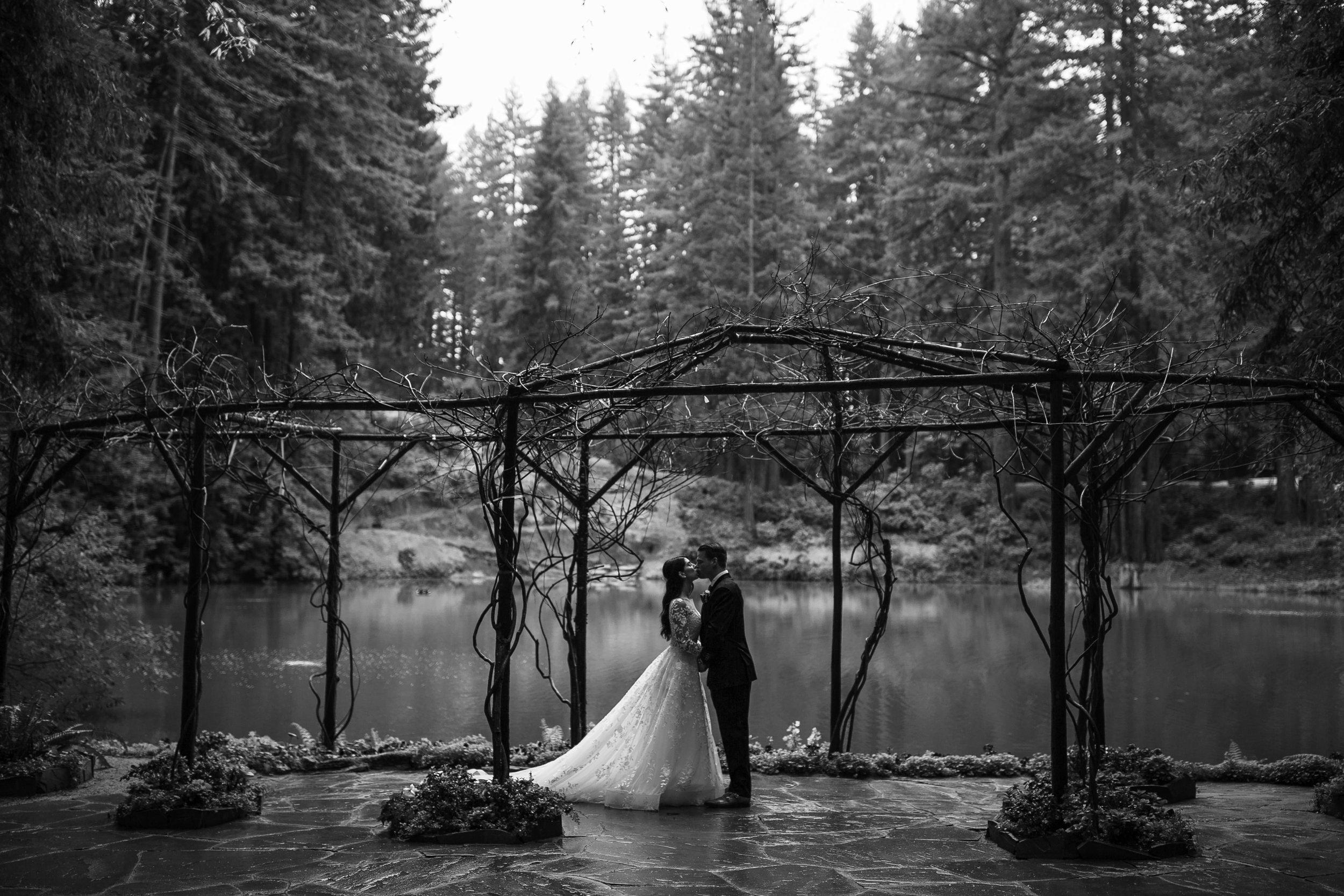 Wedding_T&A_SneakPeek_68.jpg