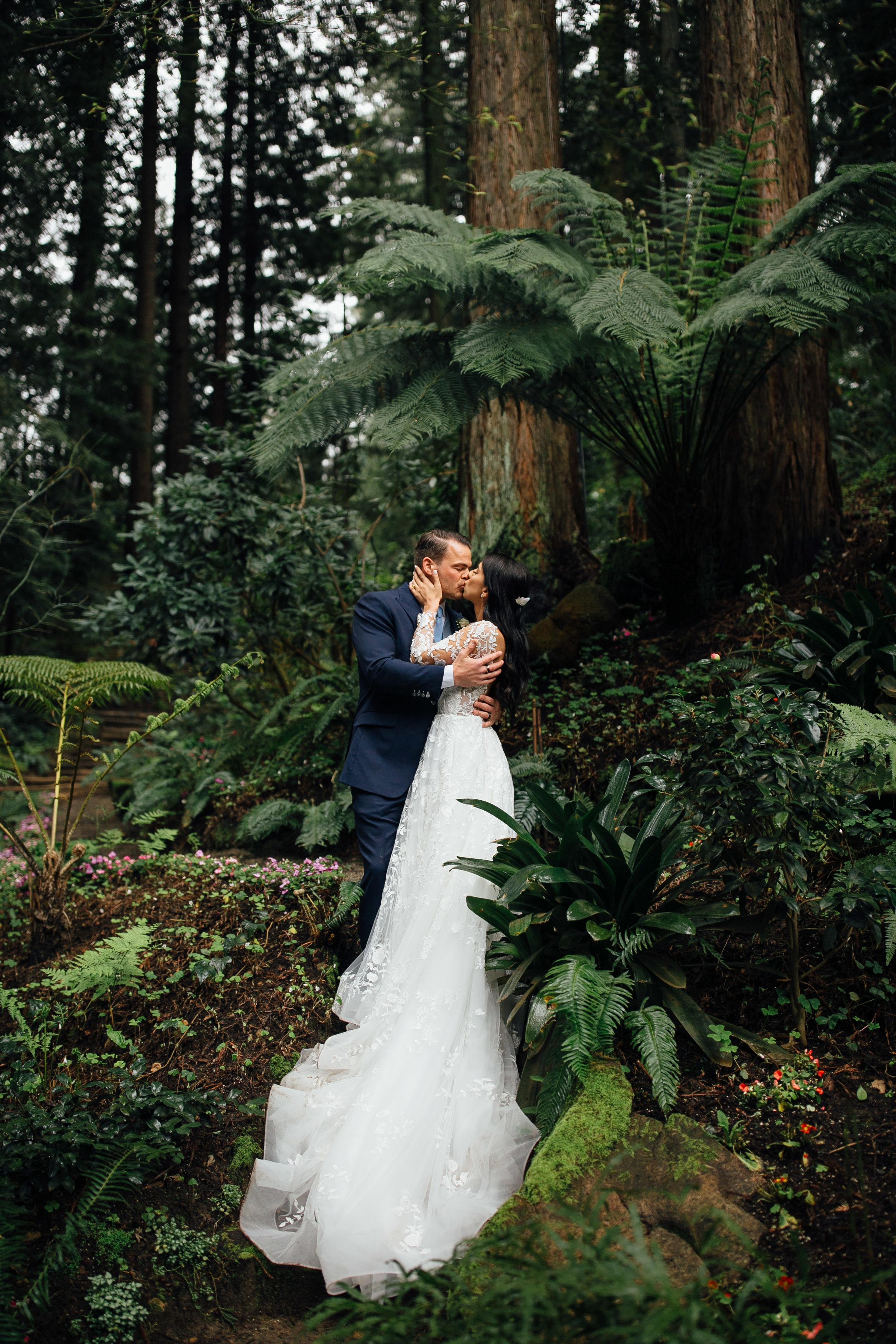 Wedding_T&A_SneakPeek_67.jpg