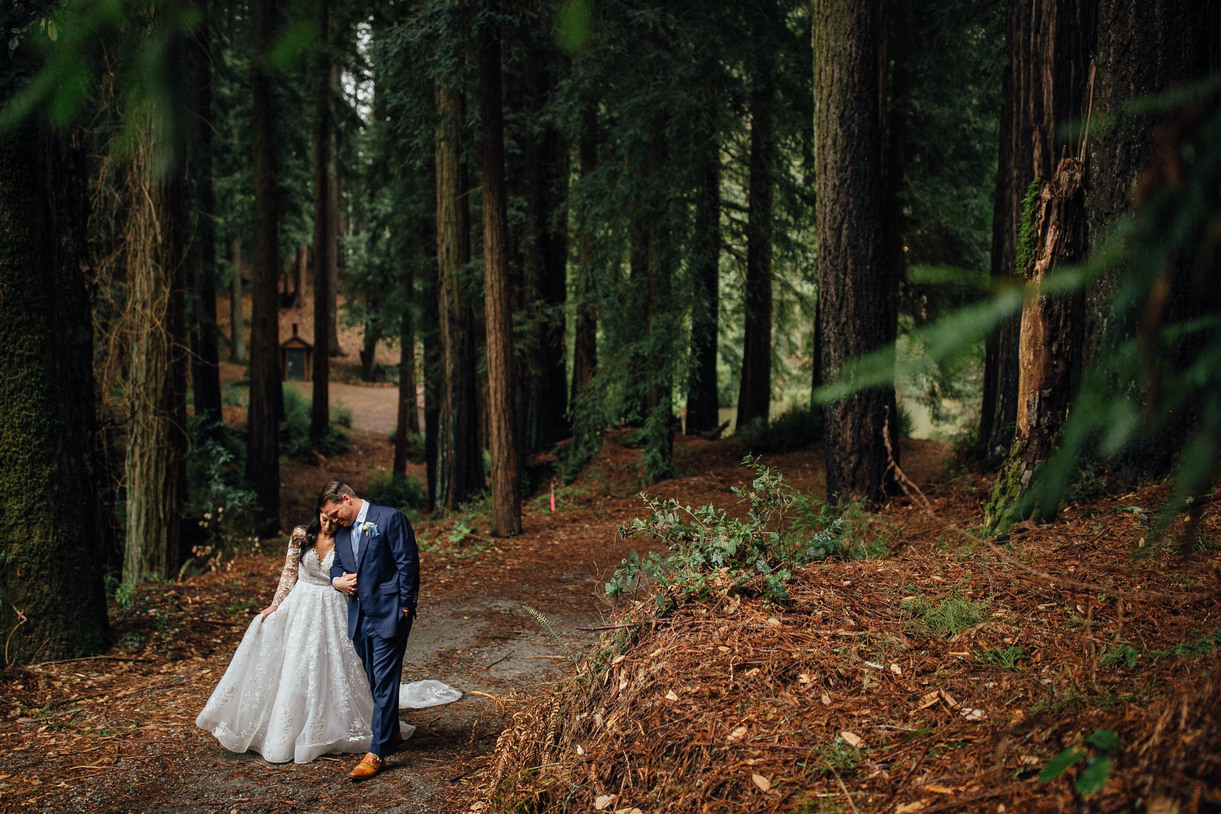 Wedding_T&A_SneakPeek_71.jpg
