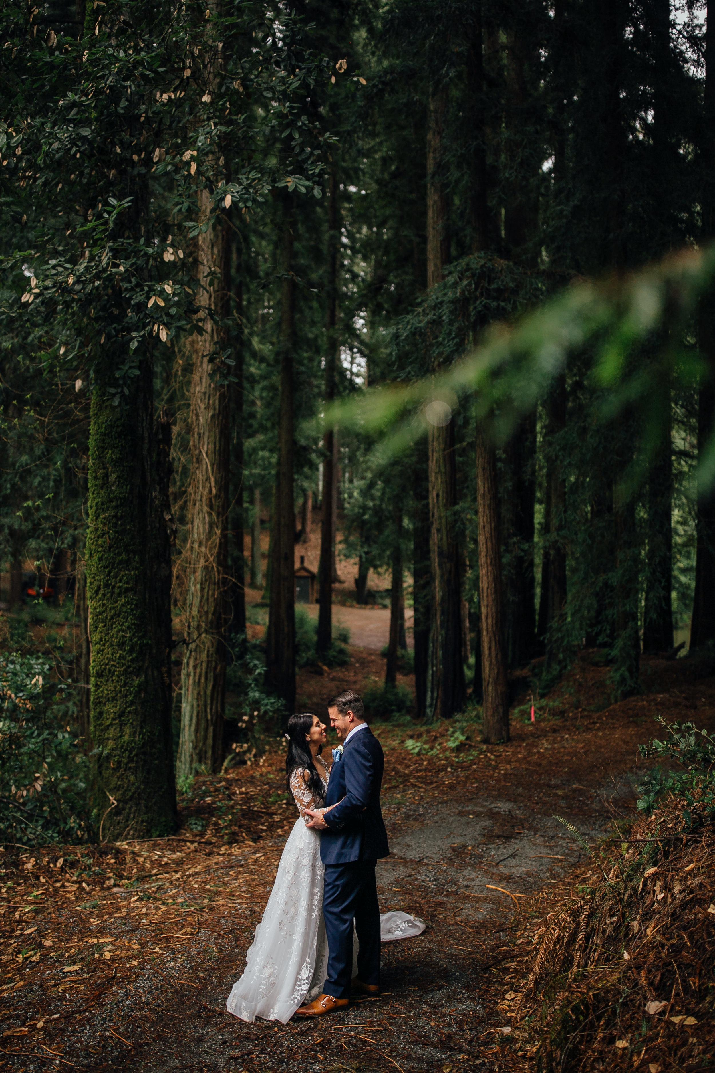 Wedding_T&A_SneakPeek_75.jpg