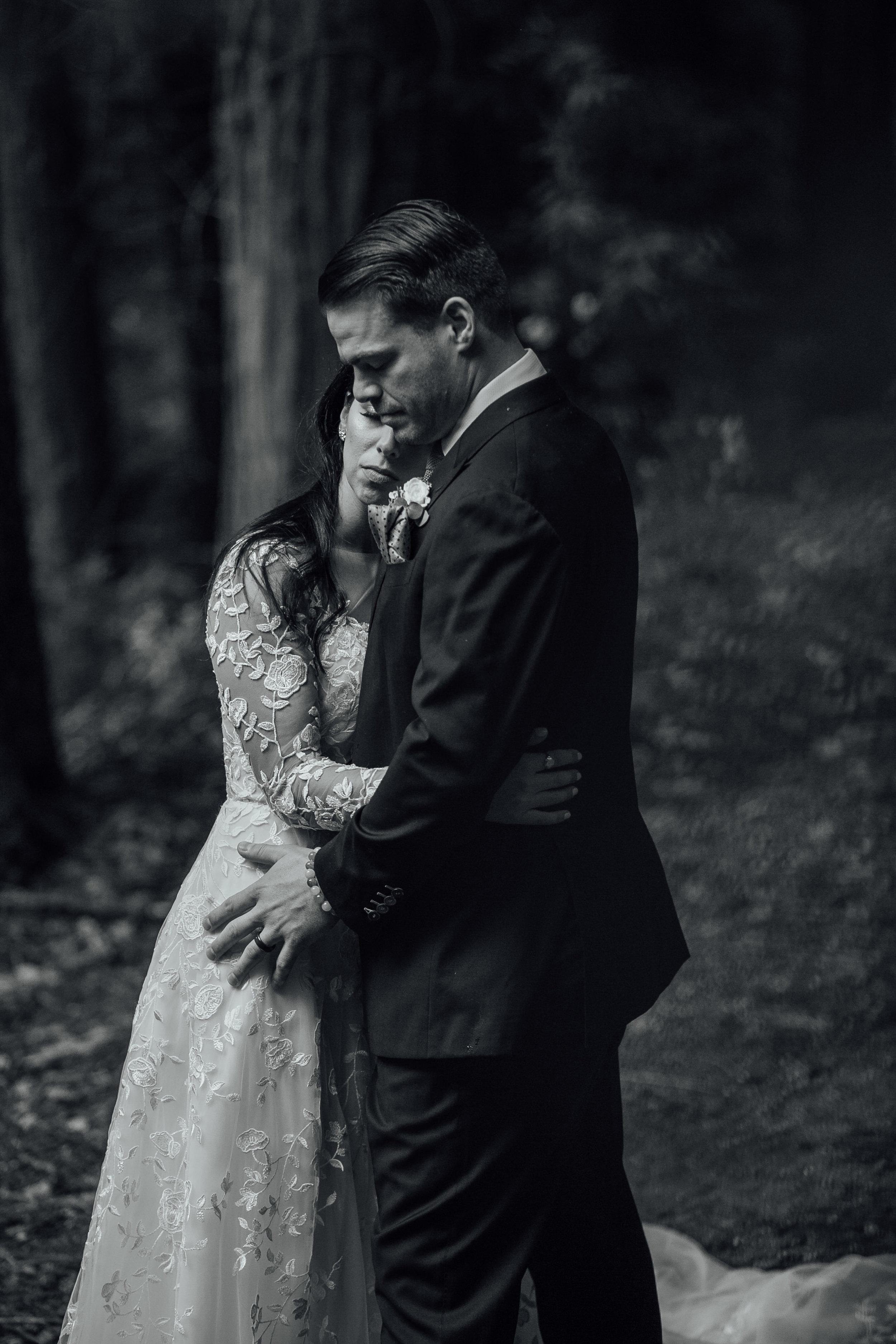 Wedding_T&A_SneakPeek_76.jpg