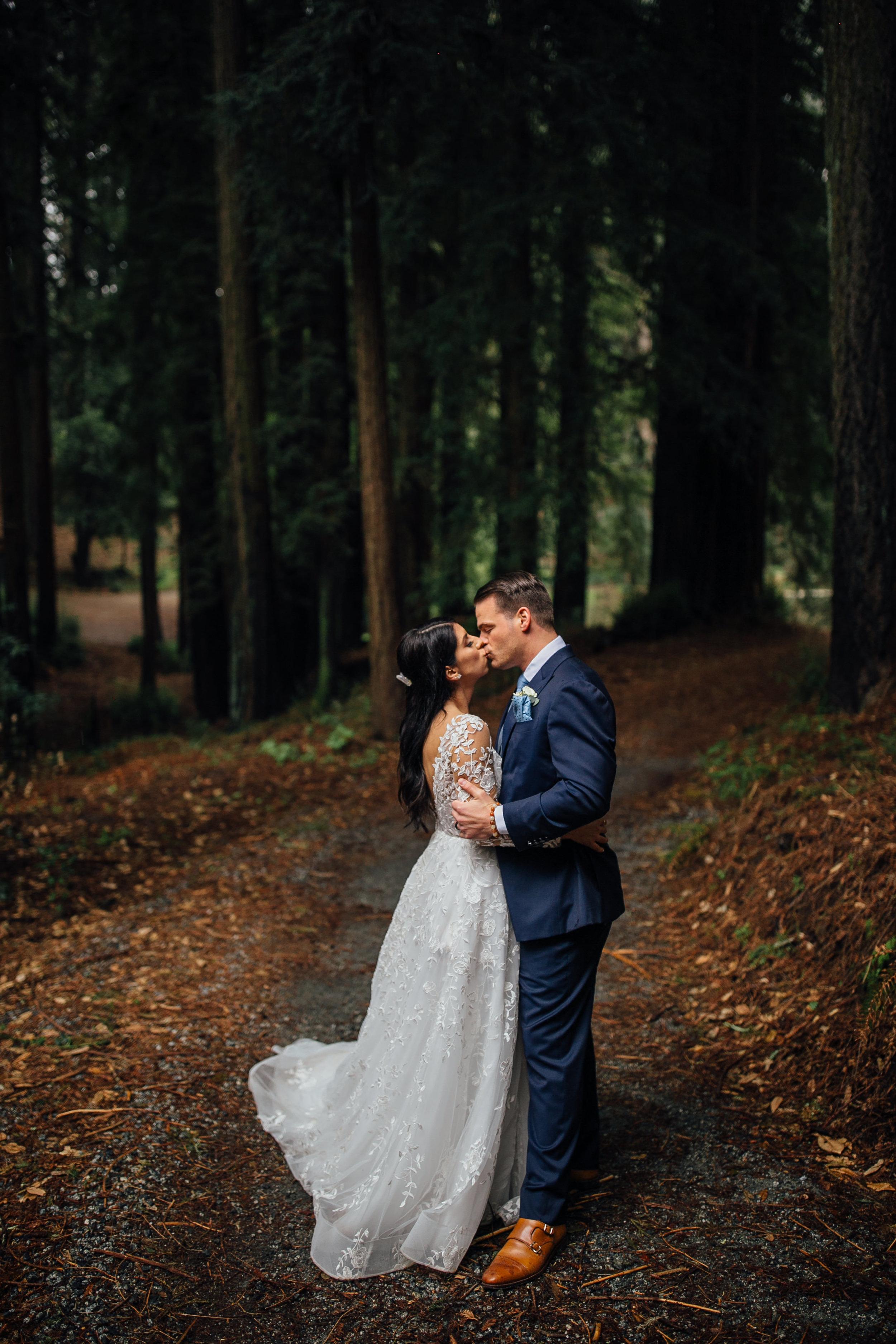 Wedding_T&A_SneakPeek_77.jpg