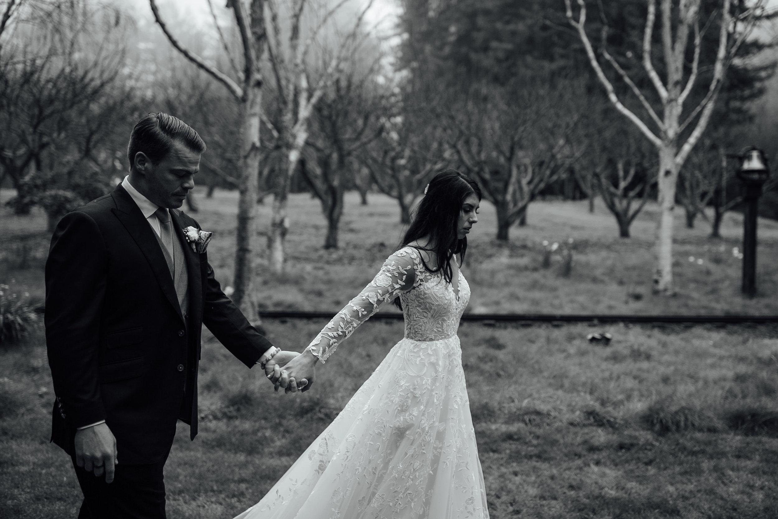 Wedding_T&A_SneakPeek_85.jpg