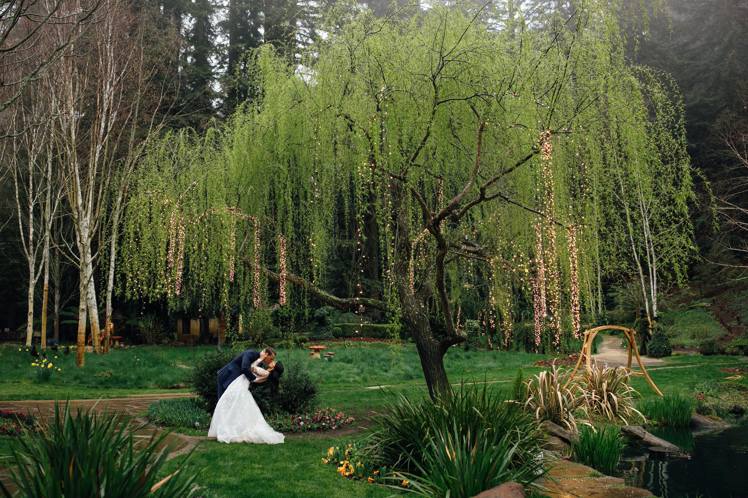 Wedding_T&A_SneakPeek_86.jpg