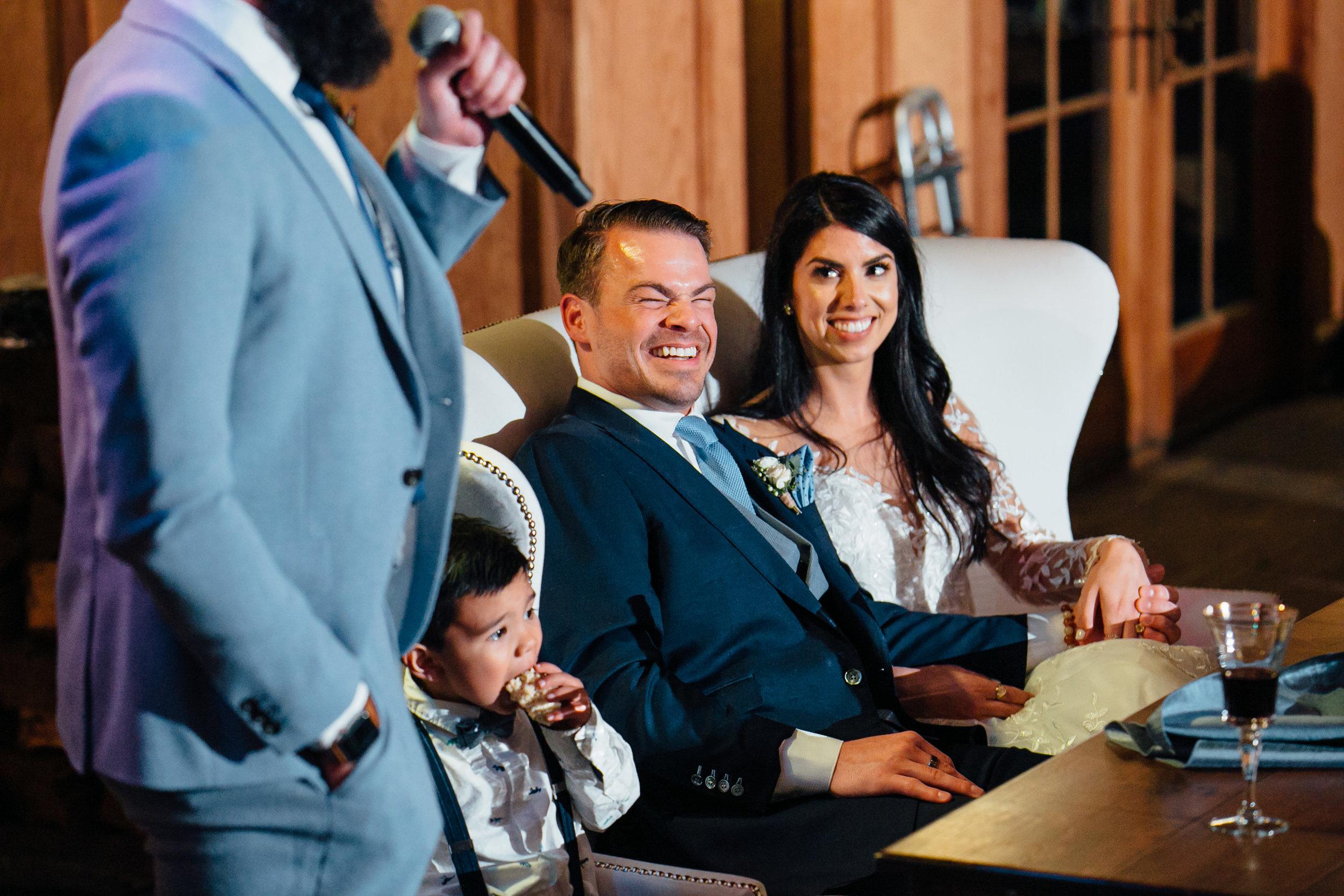 Wedding_T&A_SneakPeek_90.jpg