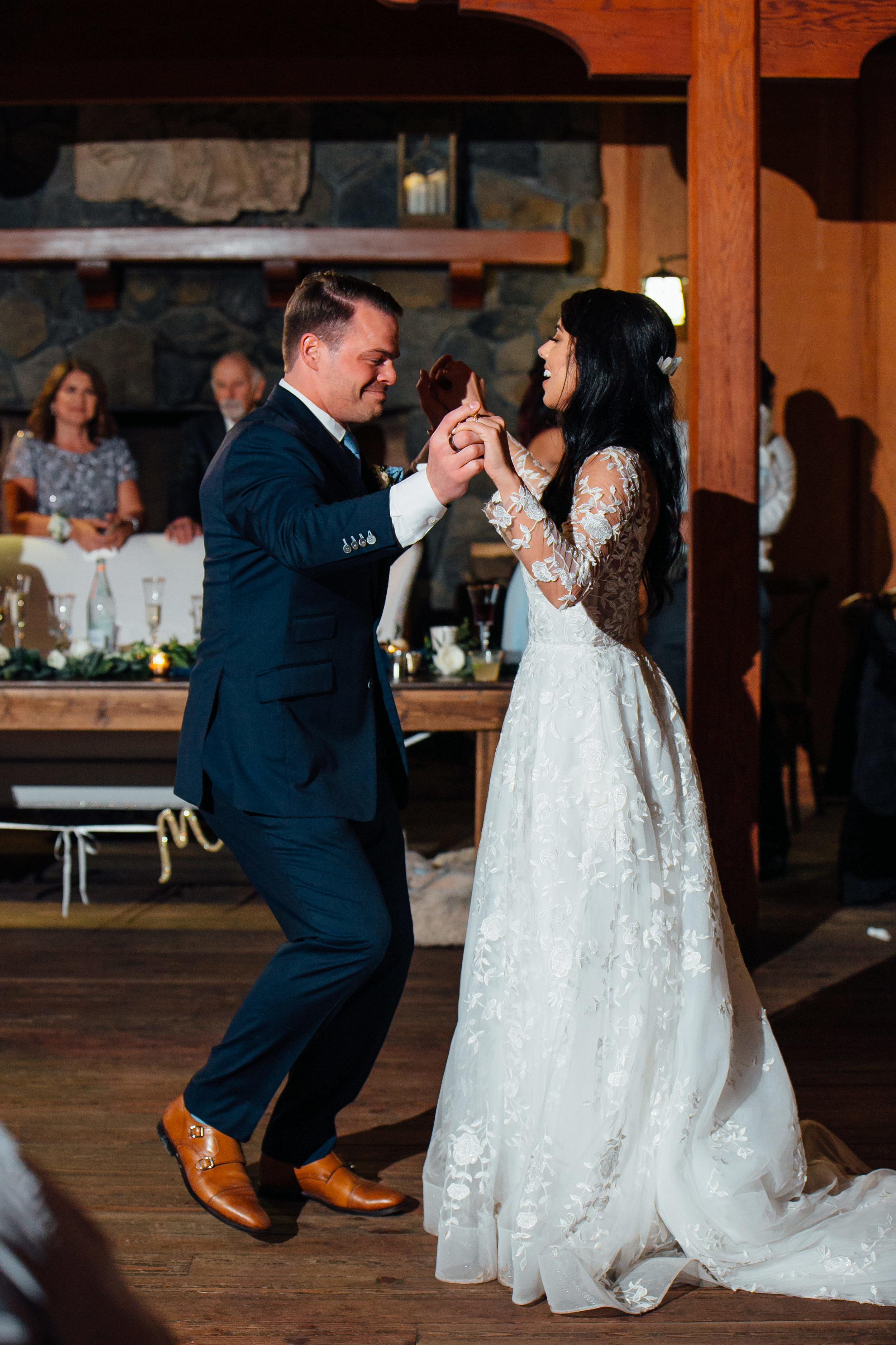 Wedding_T&A_SneakPeek_94.jpg