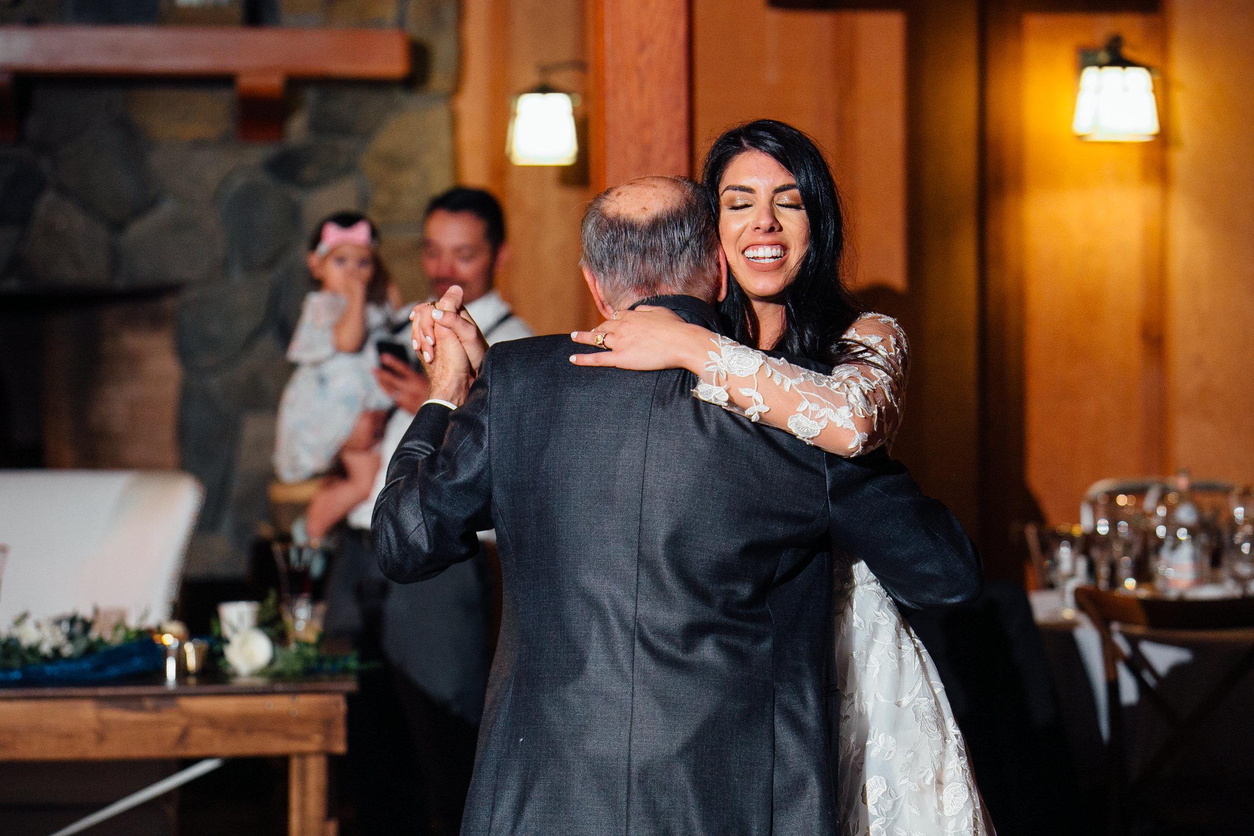 Wedding_T&A_SneakPeek_96.jpg