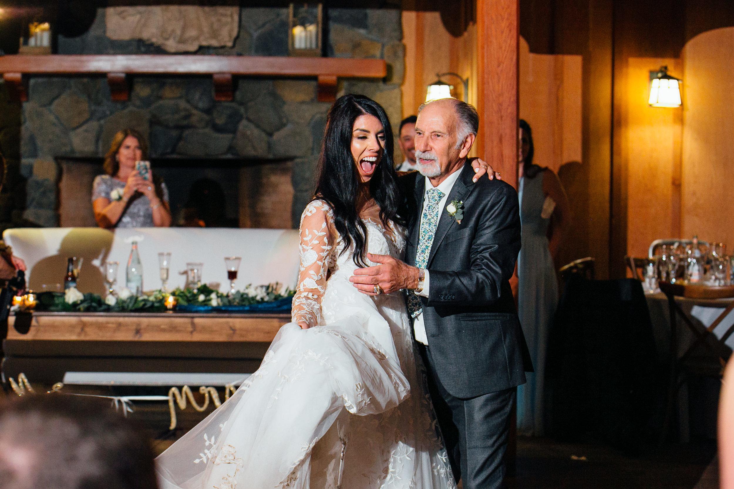 Wedding_T&A_SneakPeek_97.jpg