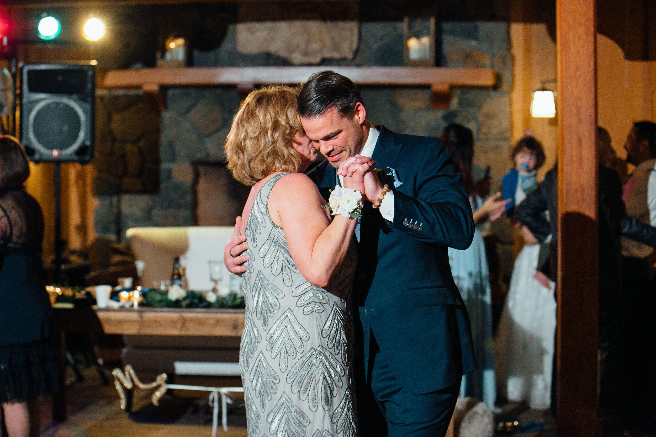 Wedding_T&A_SneakPeek_98.jpg