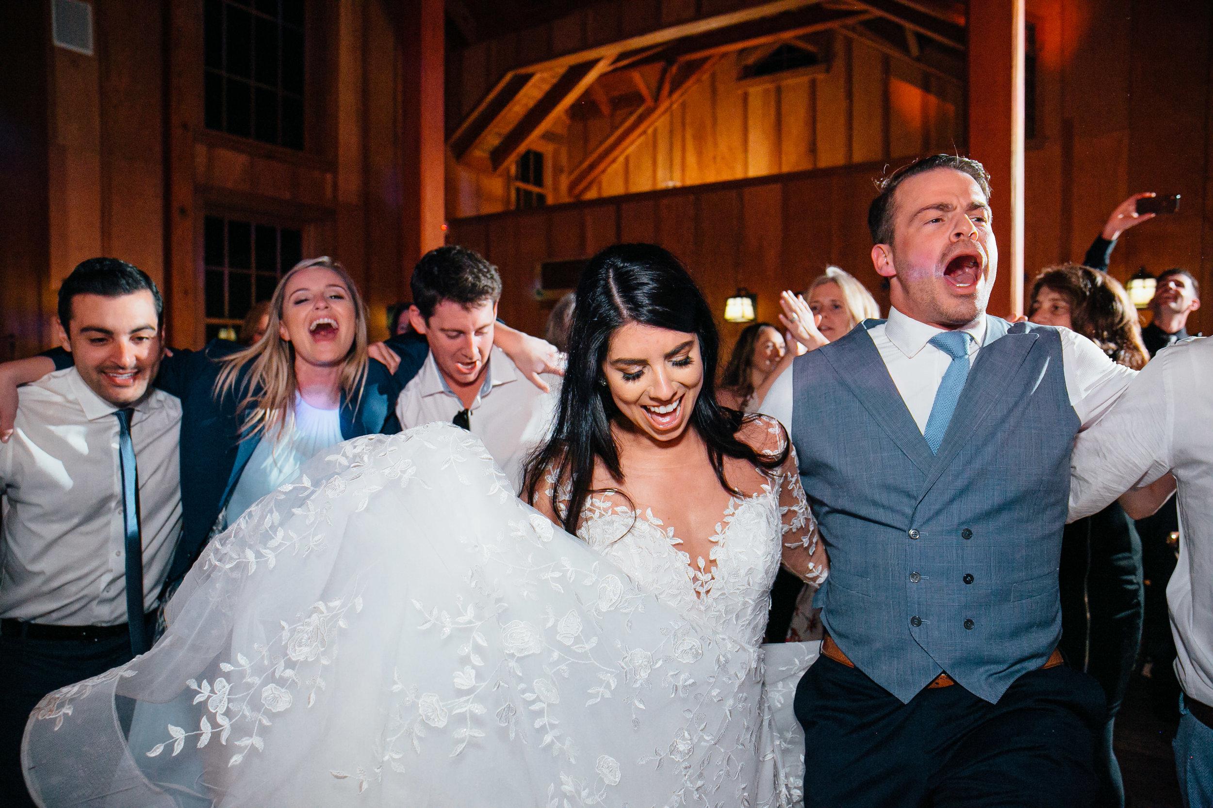 Wedding_T&A_SneakPeek_102.jpg