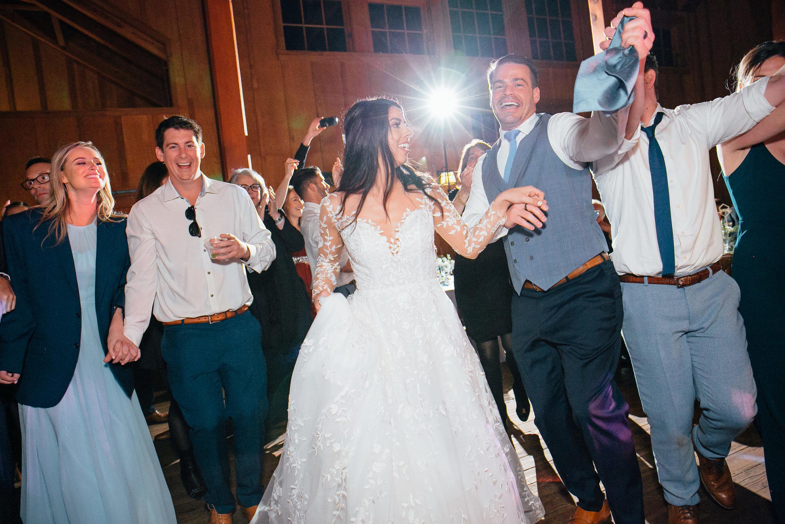 Wedding_T&A_SneakPeek_103.jpg