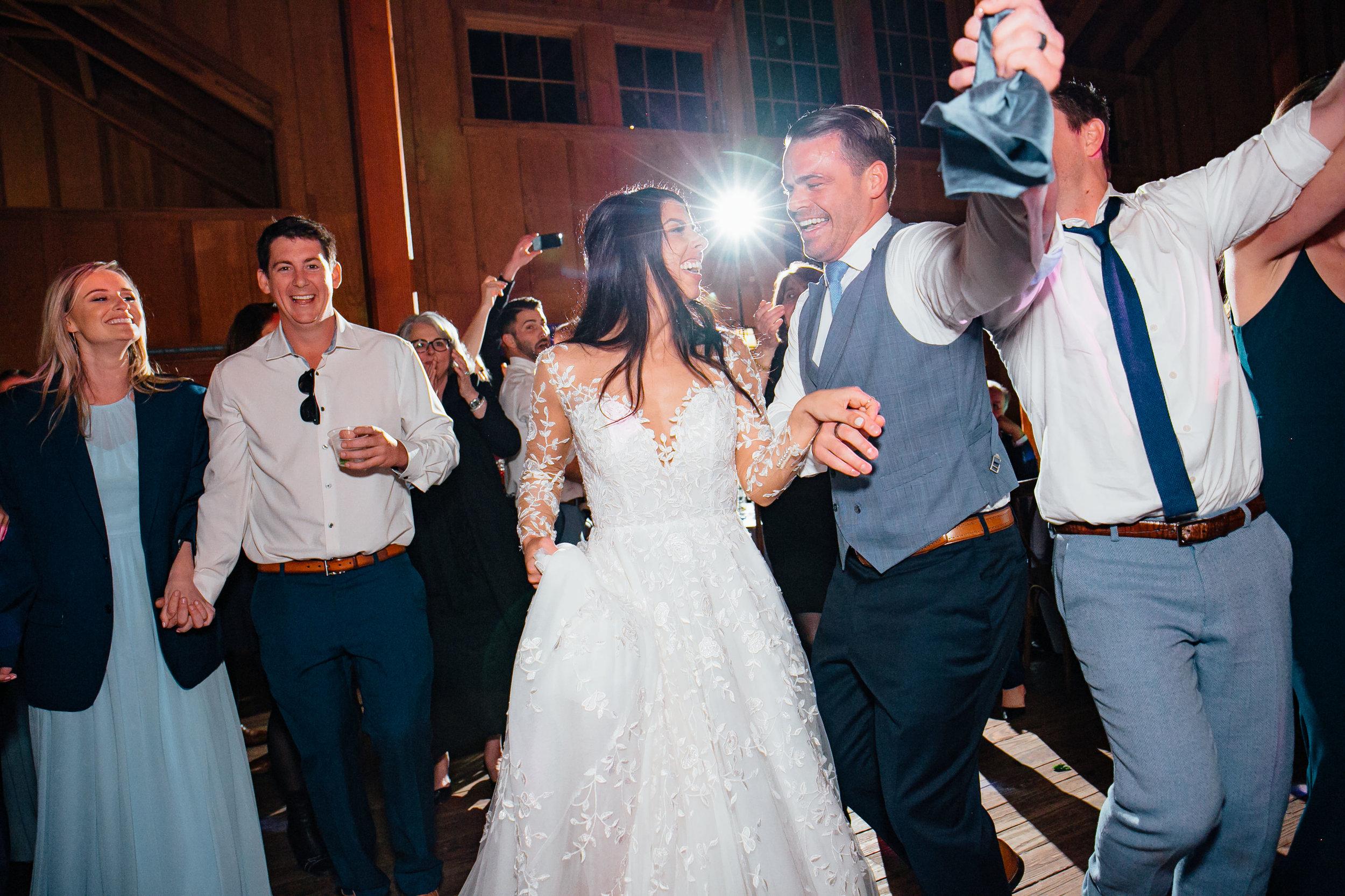 Wedding_T&A_SneakPeek_104.jpg