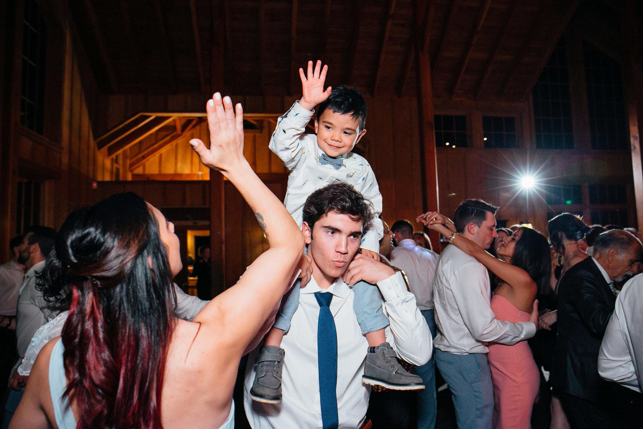 Wedding_T&A_SneakPeek_108.jpg