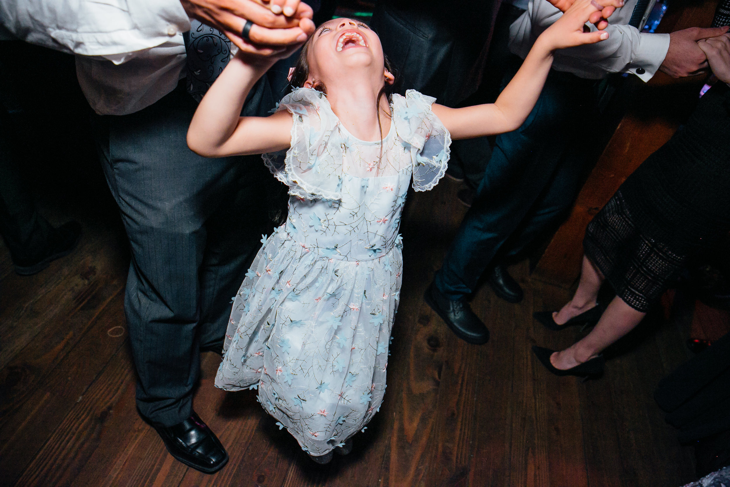 Wedding_T&A_SneakPeek_109.jpg
