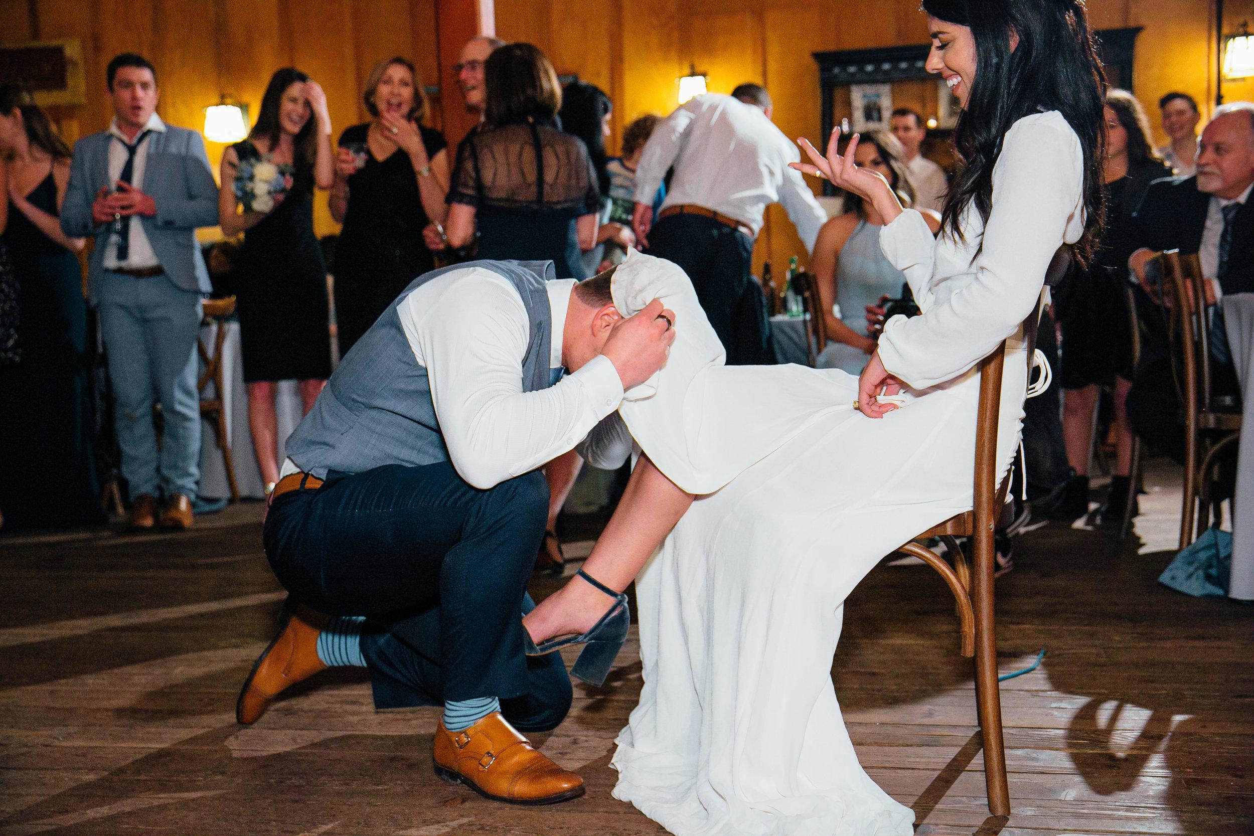 Wedding_T&A_SneakPeek_113.jpg