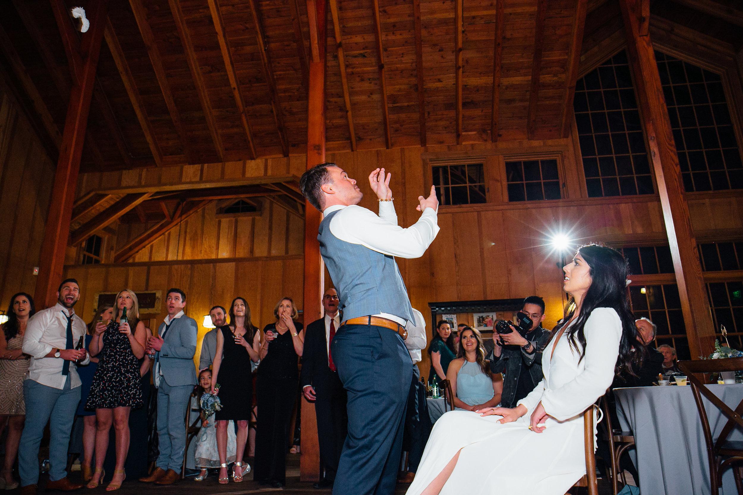 Wedding_T&A_SneakPeek_114.jpg