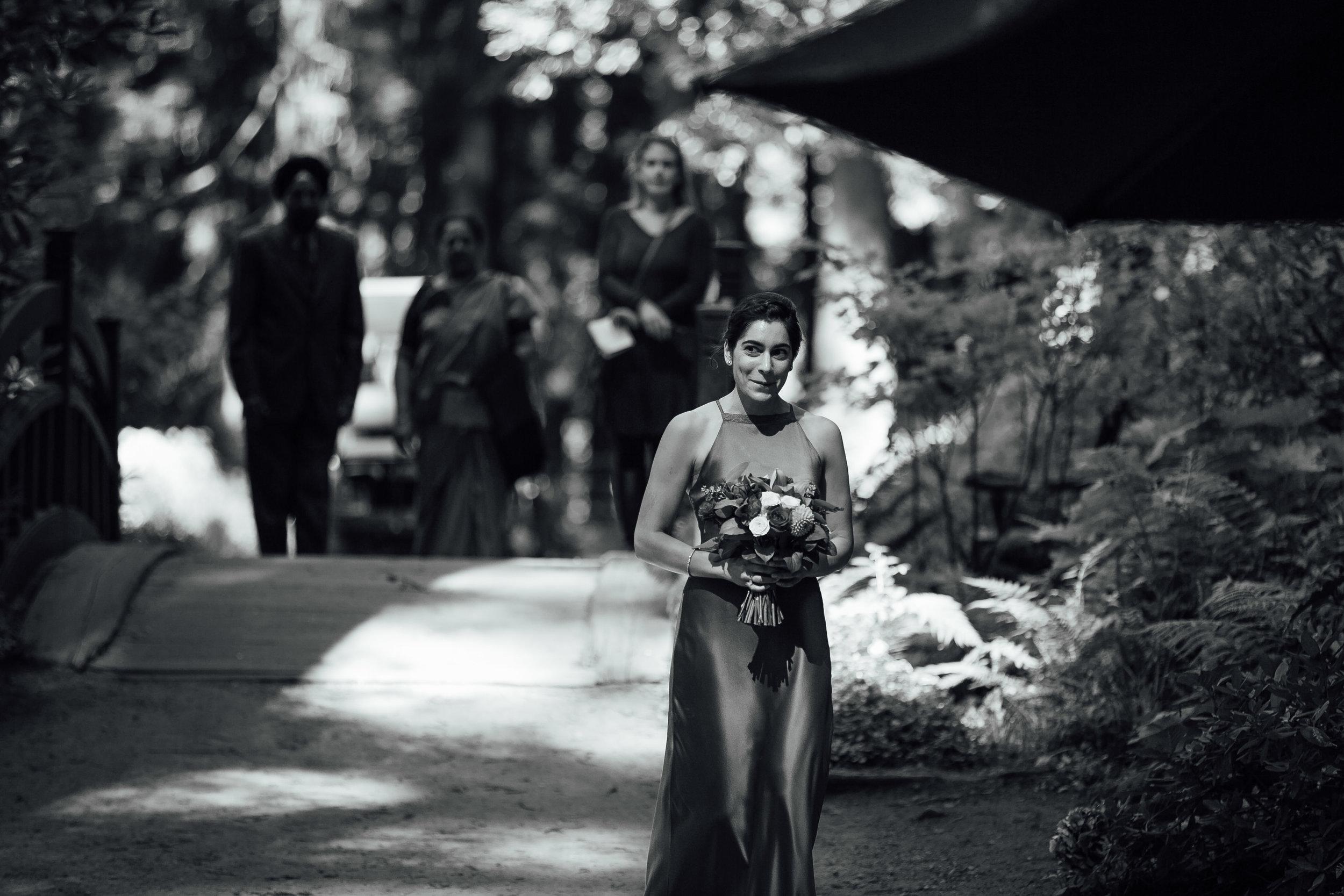 Wedding_M&A_SneakPeek_4.jpg