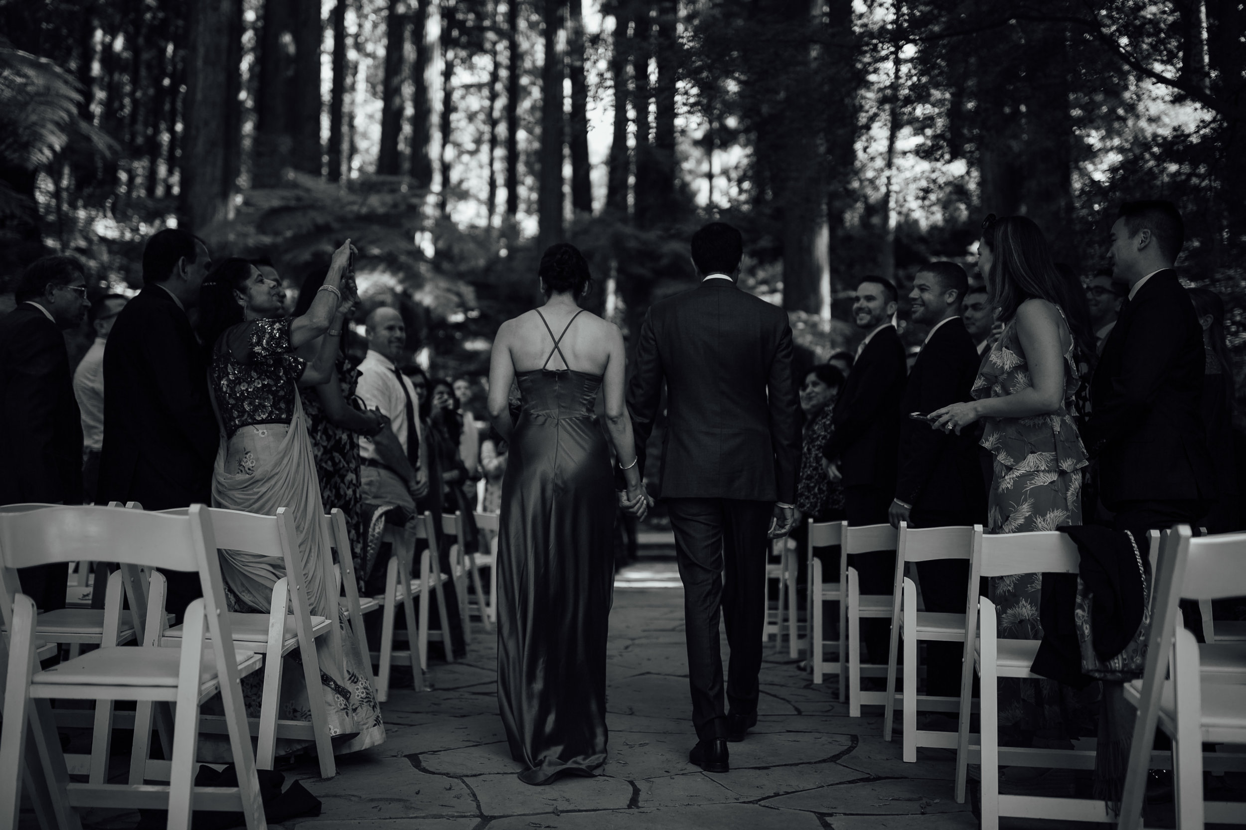 Wedding_M&A_SneakPeek_6.jpg