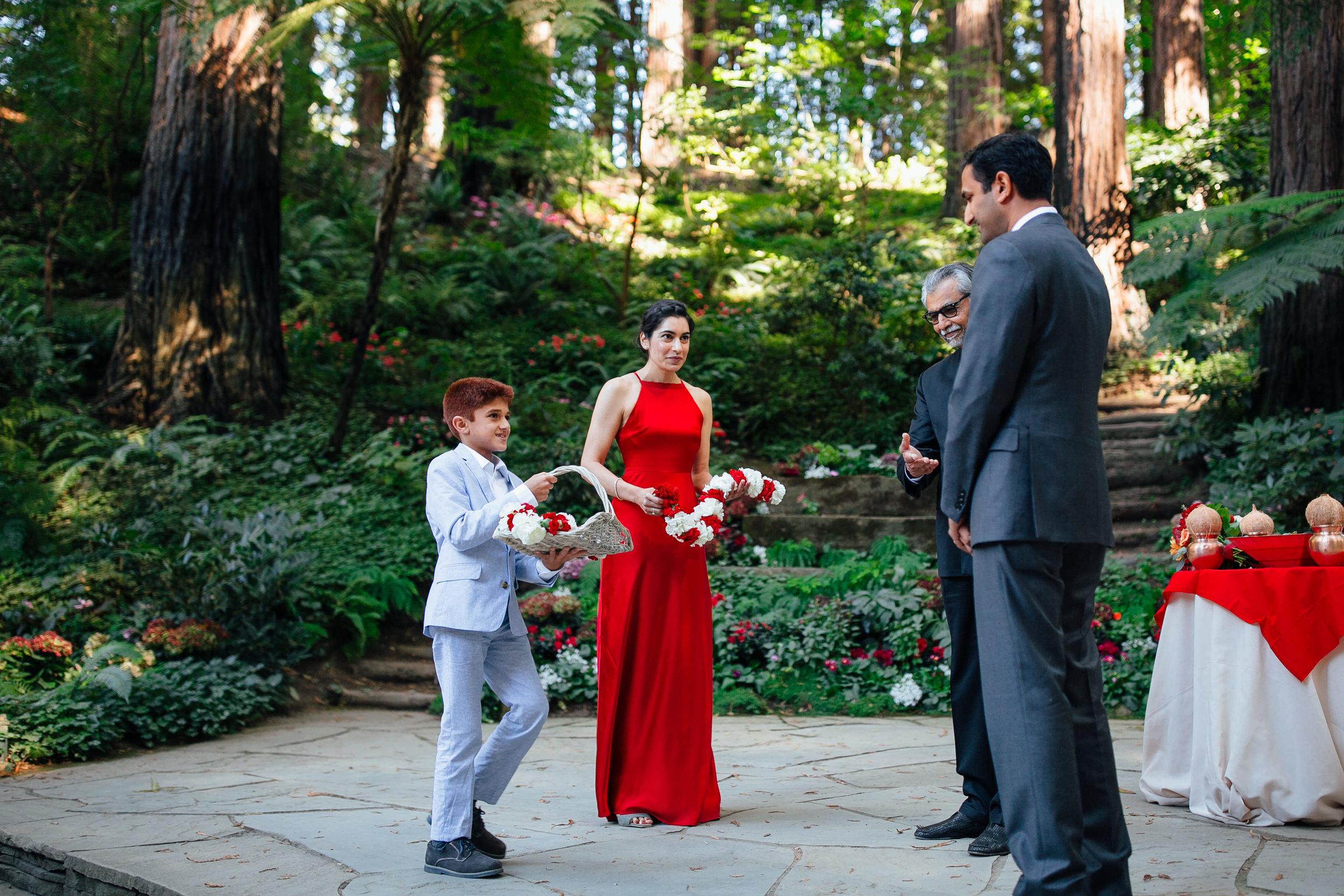 Wedding_M&A_SneakPeek_11.jpg