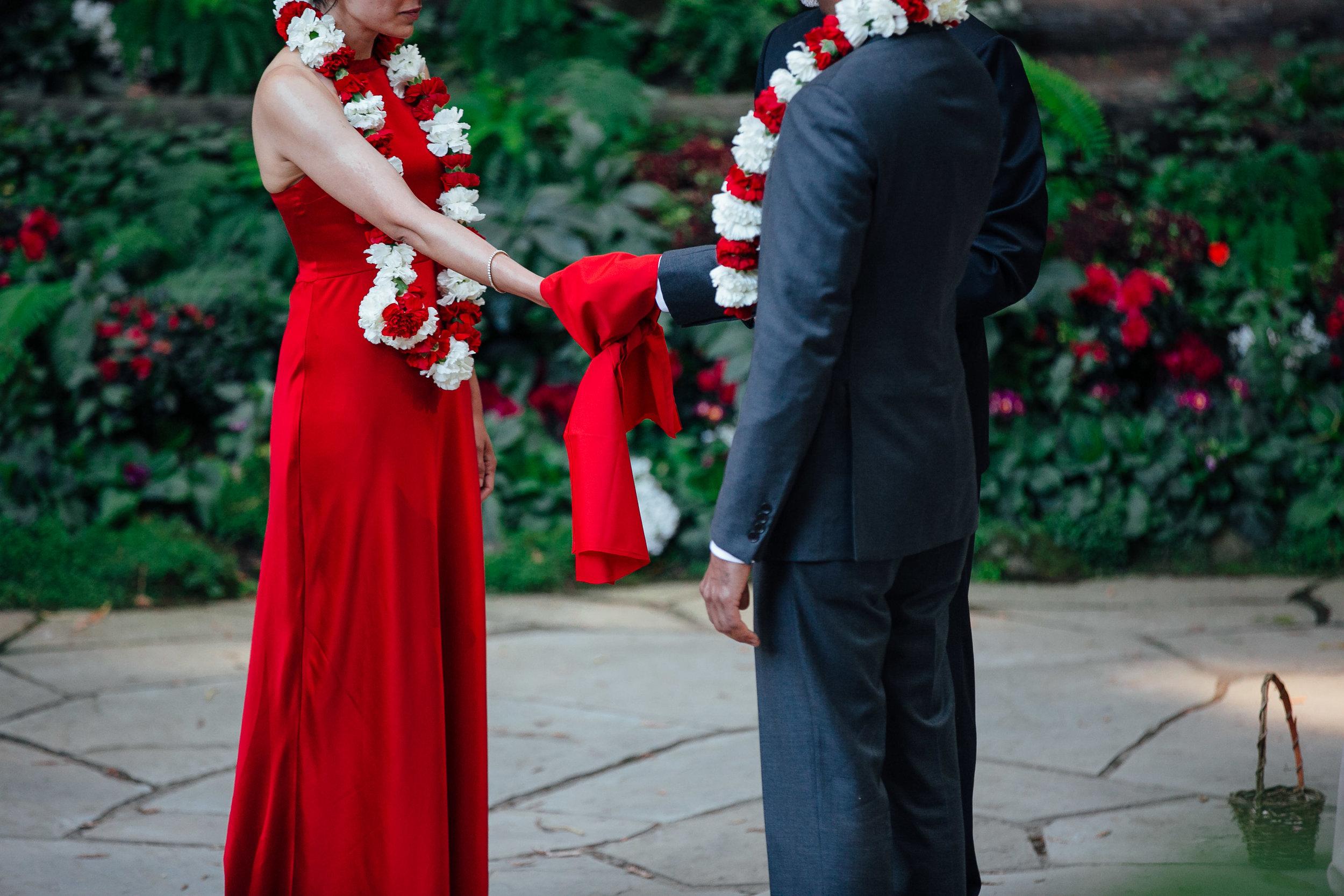 Wedding_M&A_SneakPeek_13.jpg