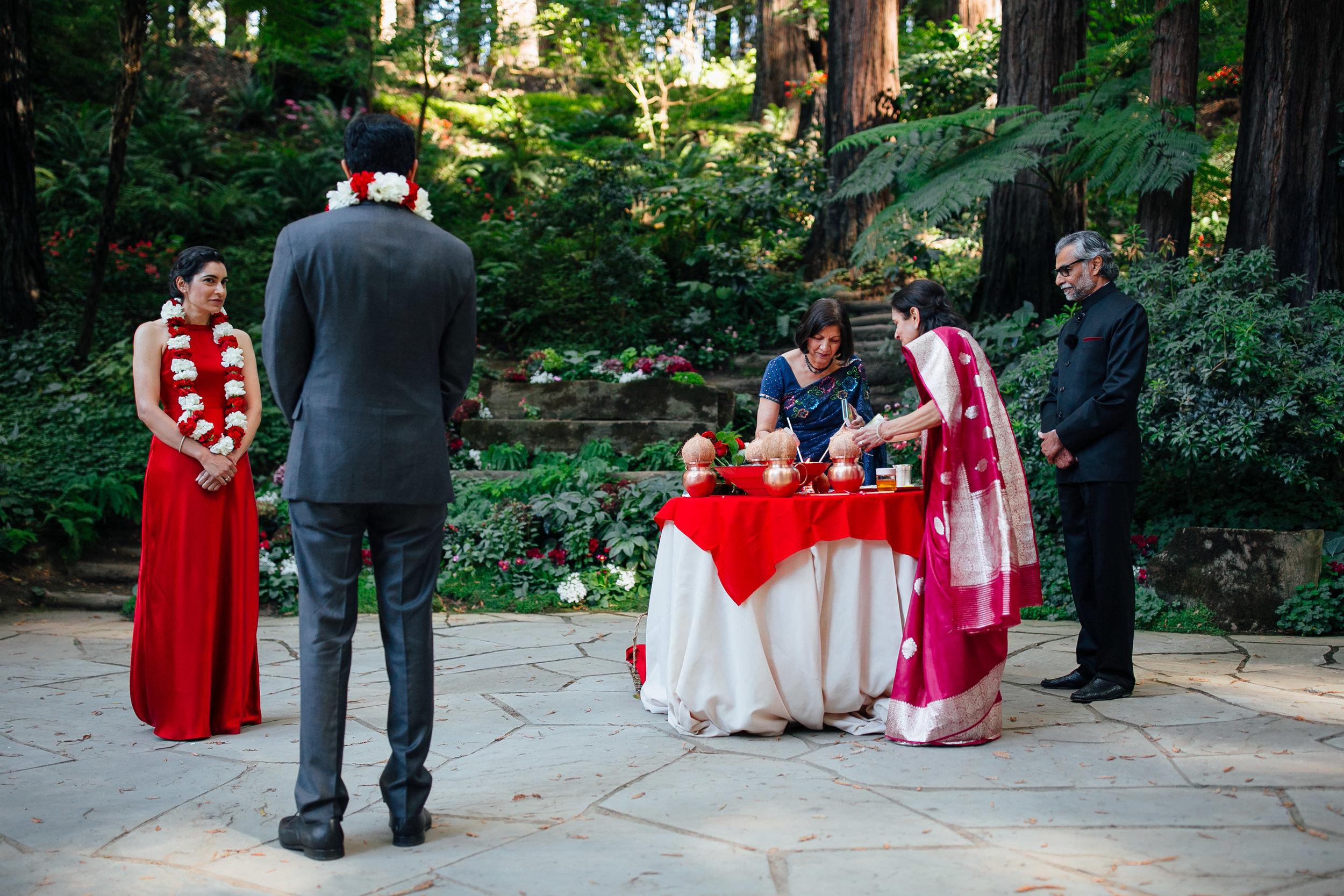 Wedding_M&A_SneakPeek_15.jpg