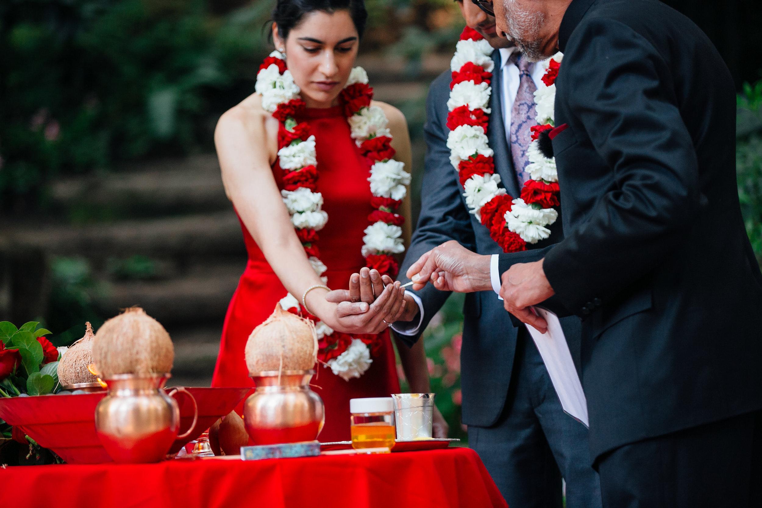 Wedding_M&A_SneakPeek_17.jpg