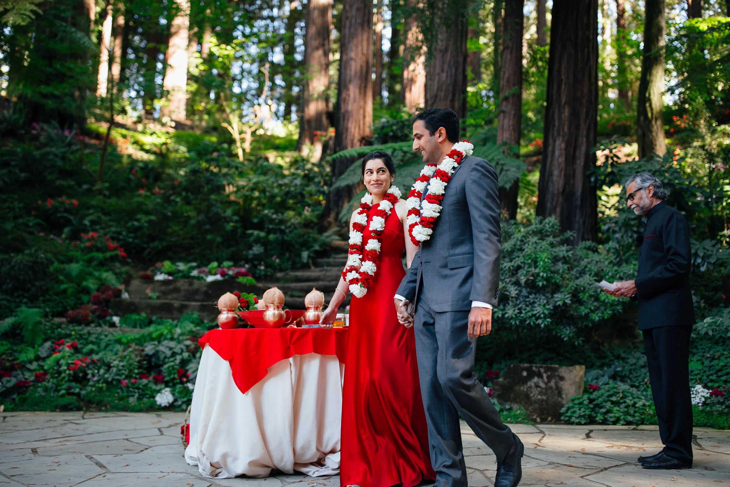 Wedding_M&A_SneakPeek_20.jpg