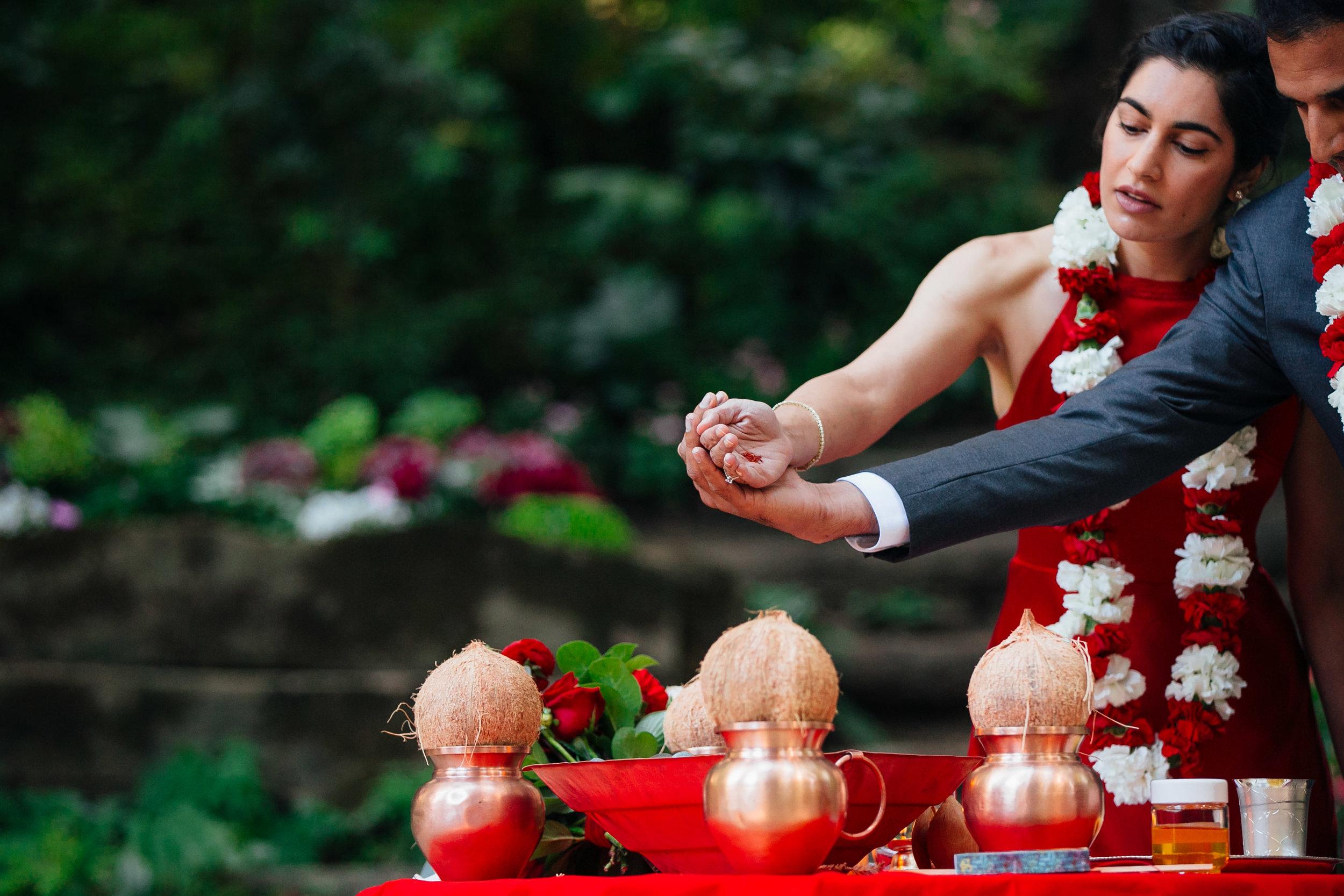 Wedding_M&A_SneakPeek_21.jpg