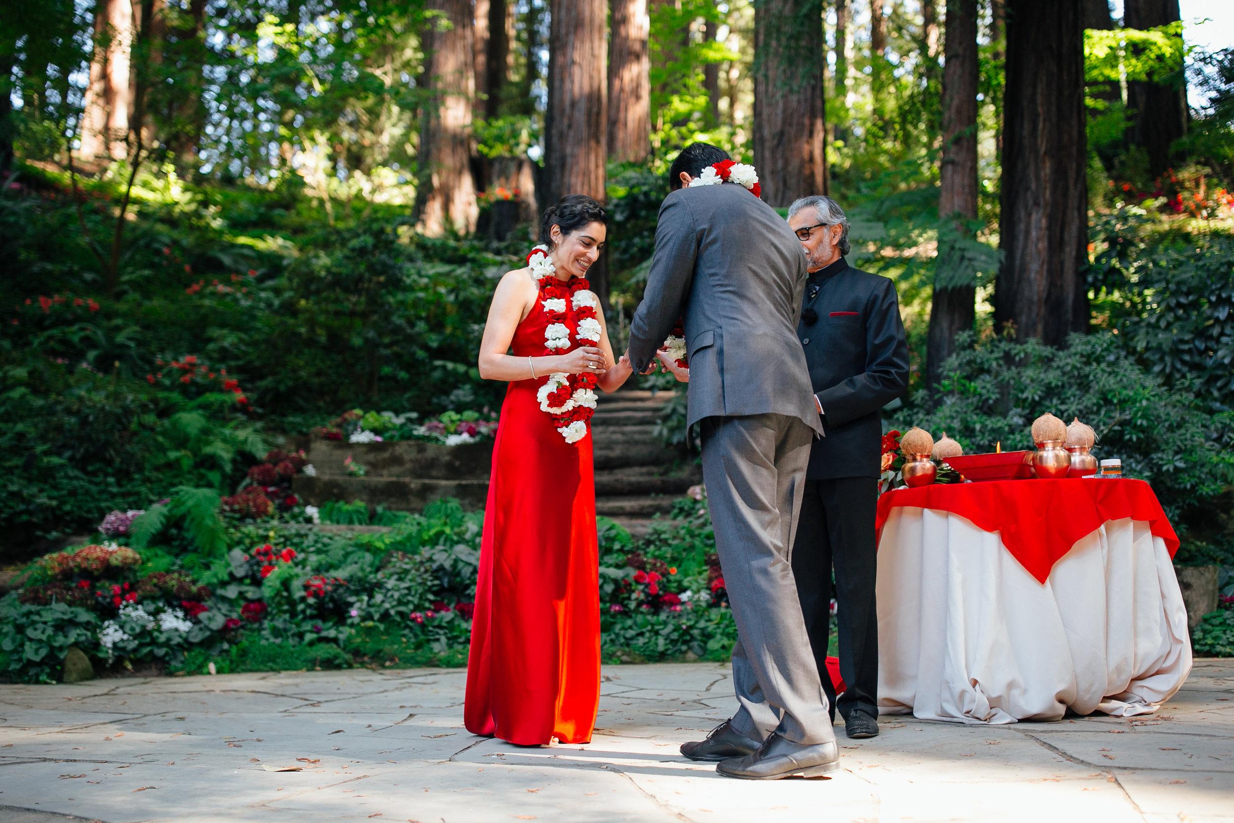 Wedding_M&A_SneakPeek_28.jpg