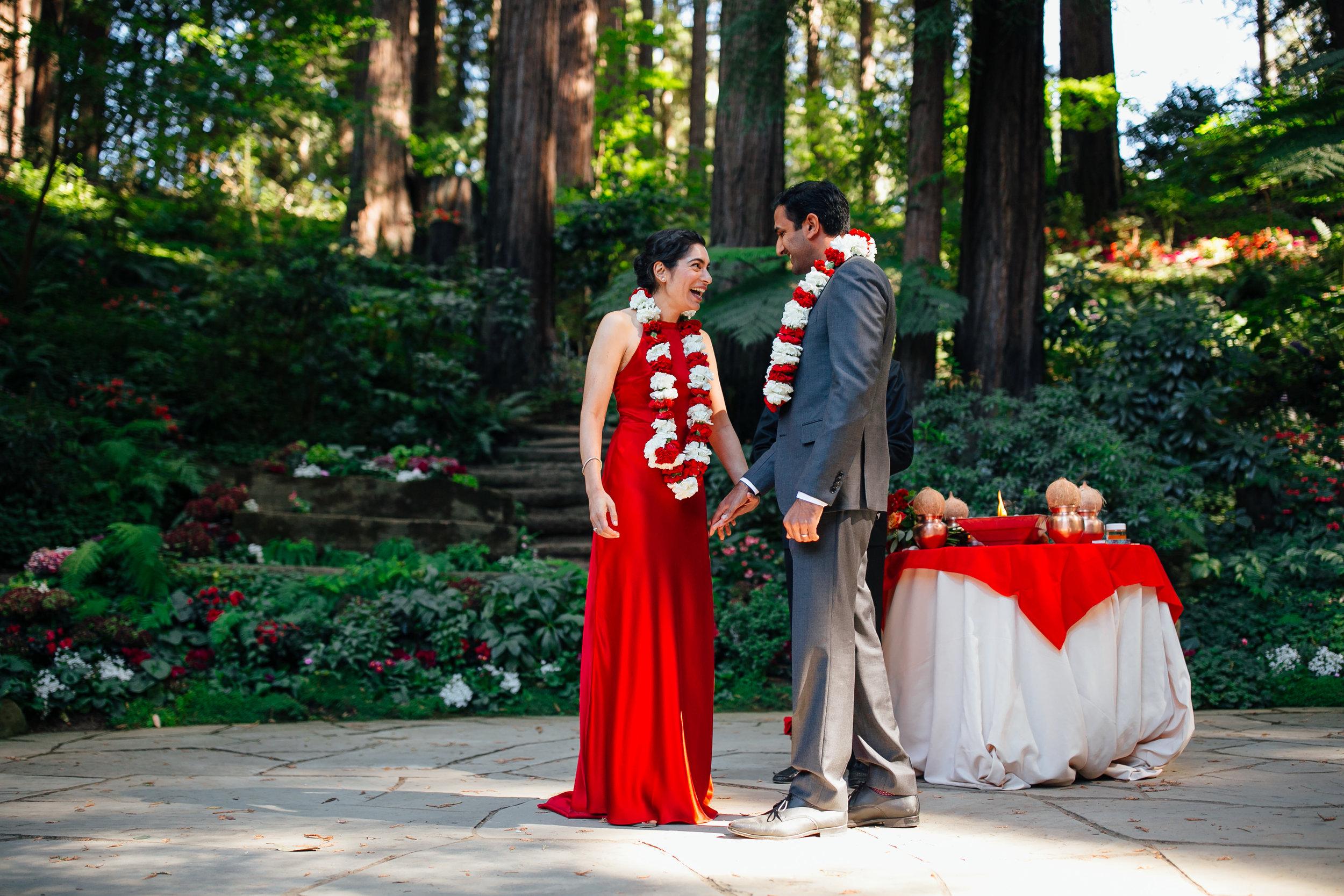 Wedding_M&A_SneakPeek_34.jpg