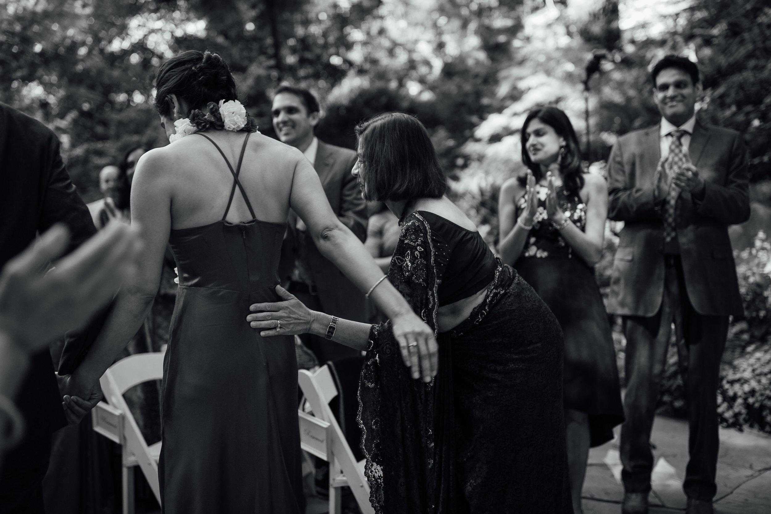 Wedding_M&A_SneakPeek_36.jpg
