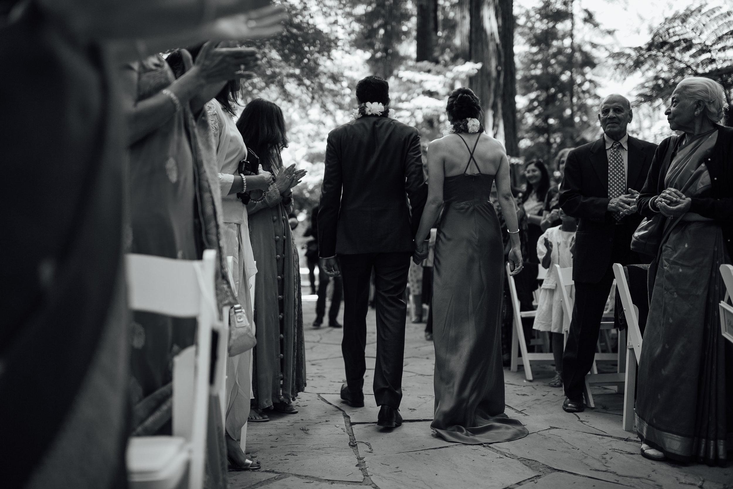 Wedding_M&A_SneakPeek_37.jpg