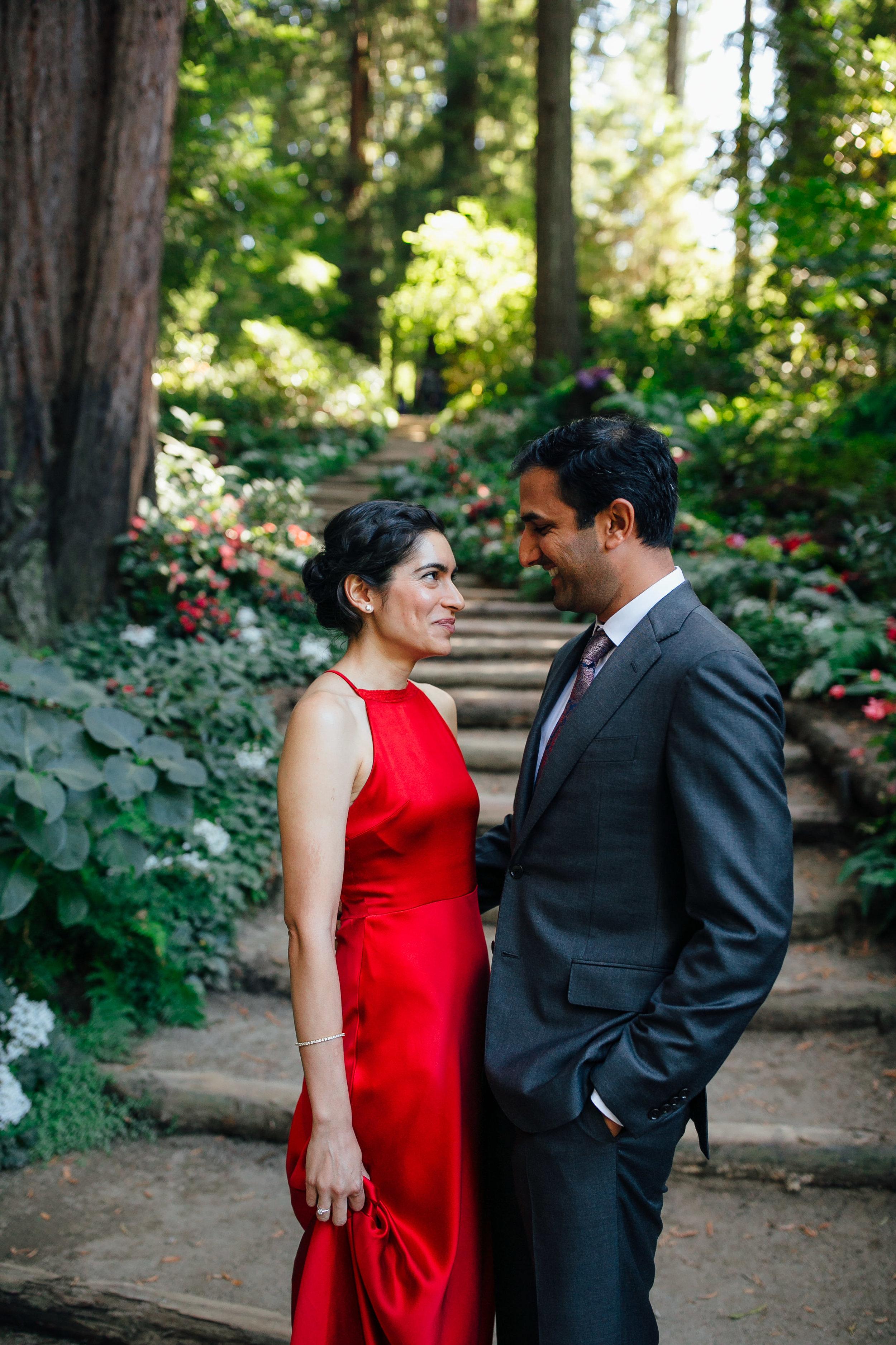 Wedding_M&A_SneakPeek_46.jpg