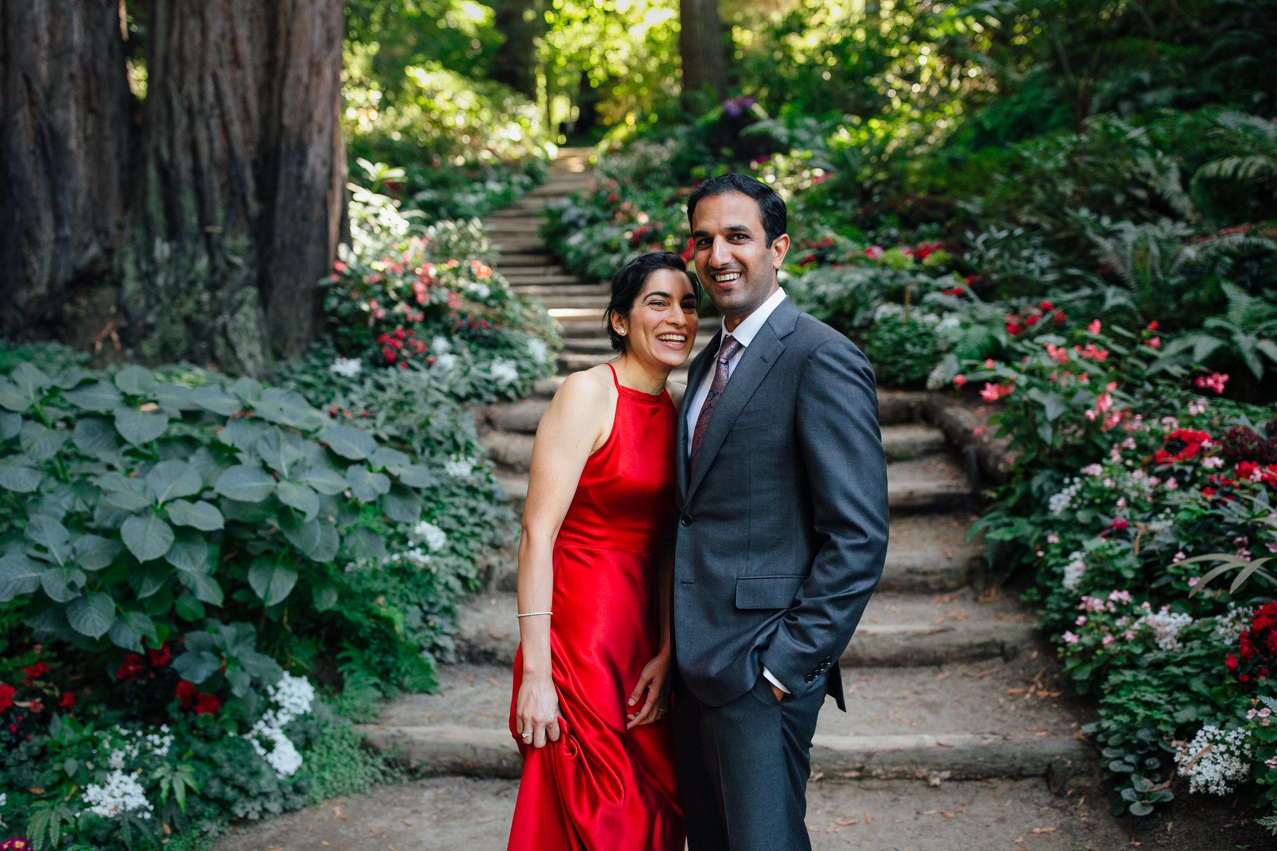 Wedding_M&A_SneakPeek_48.jpg