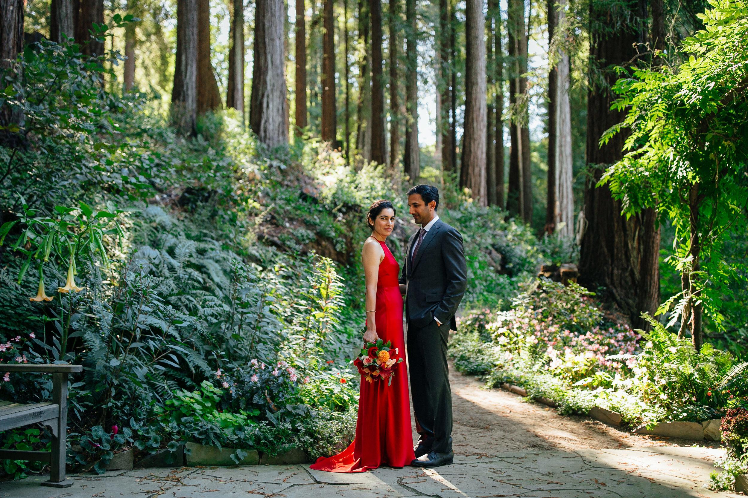 Wedding_M&A_SneakPeek_50.jpg