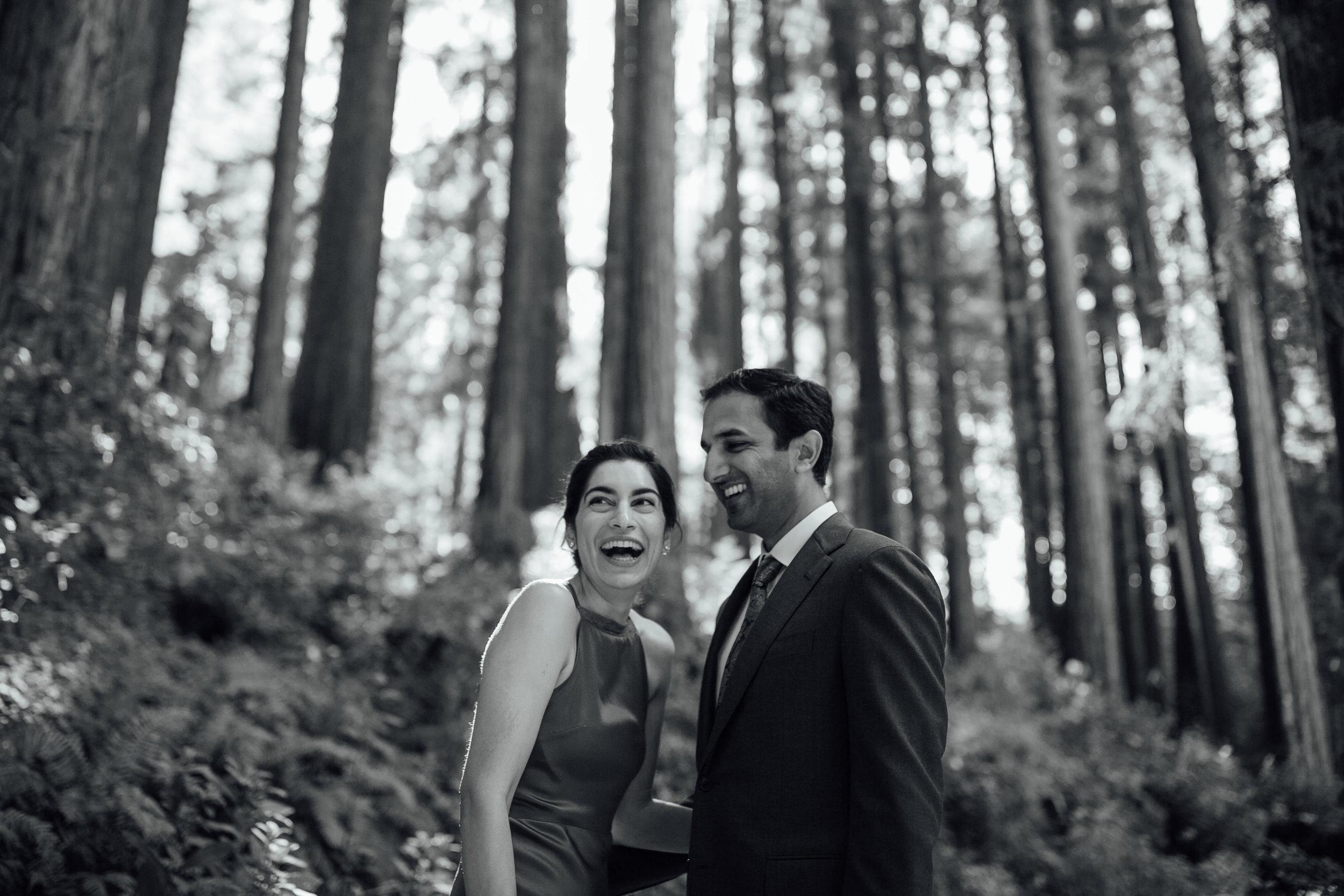 Wedding_M&A_SneakPeek_53.jpg