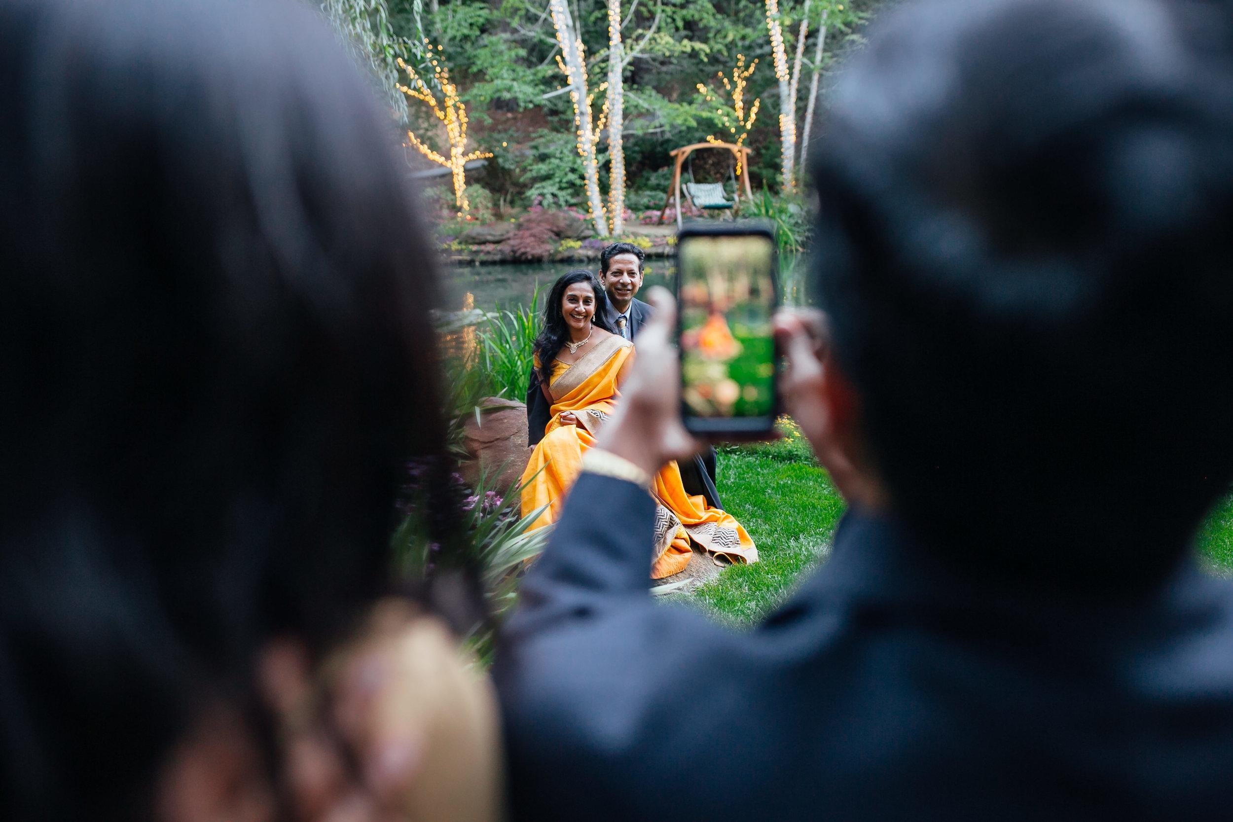 Wedding_M&A_SneakPeek_65.jpg