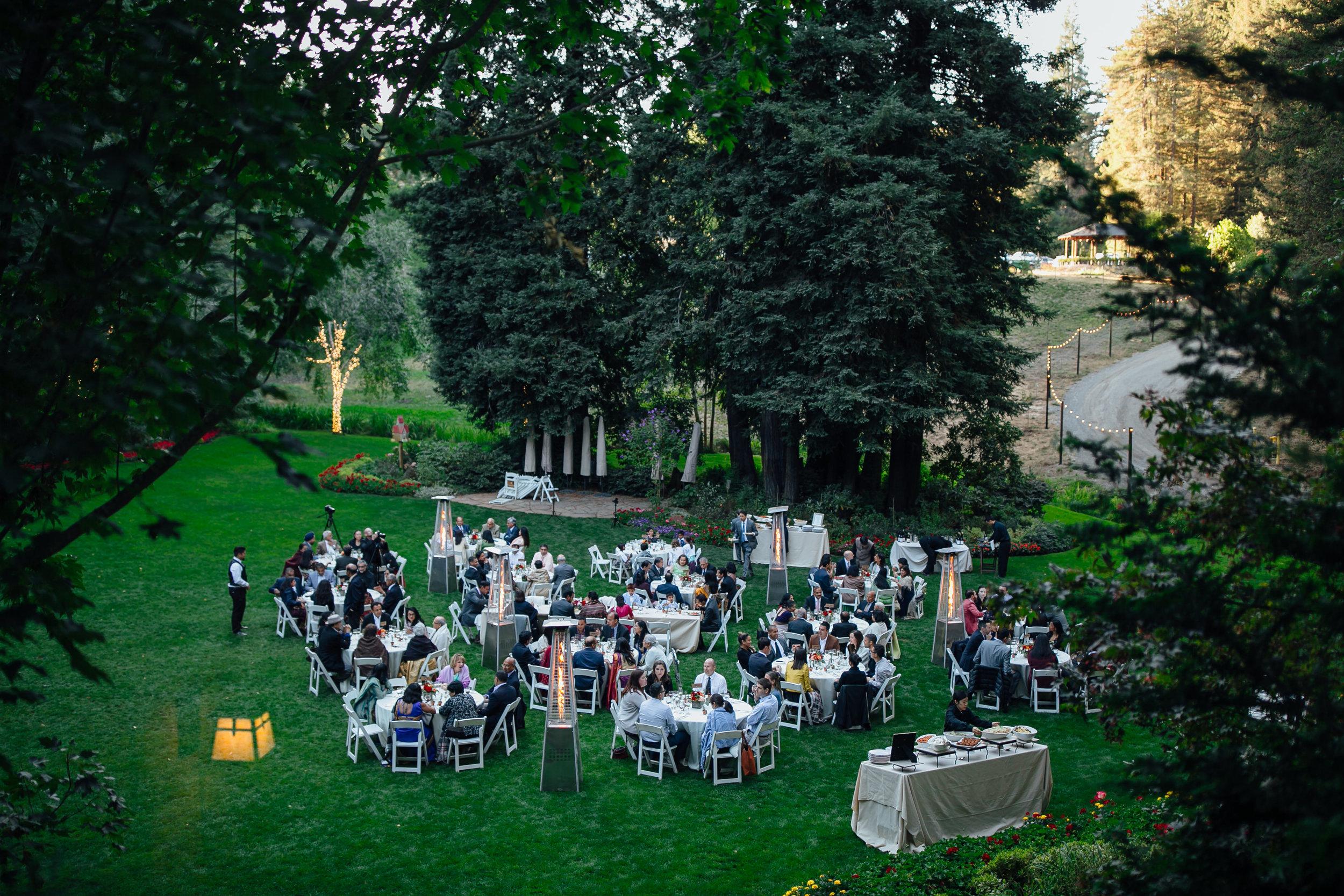 Wedding_M&A_SneakPeek_66.jpg