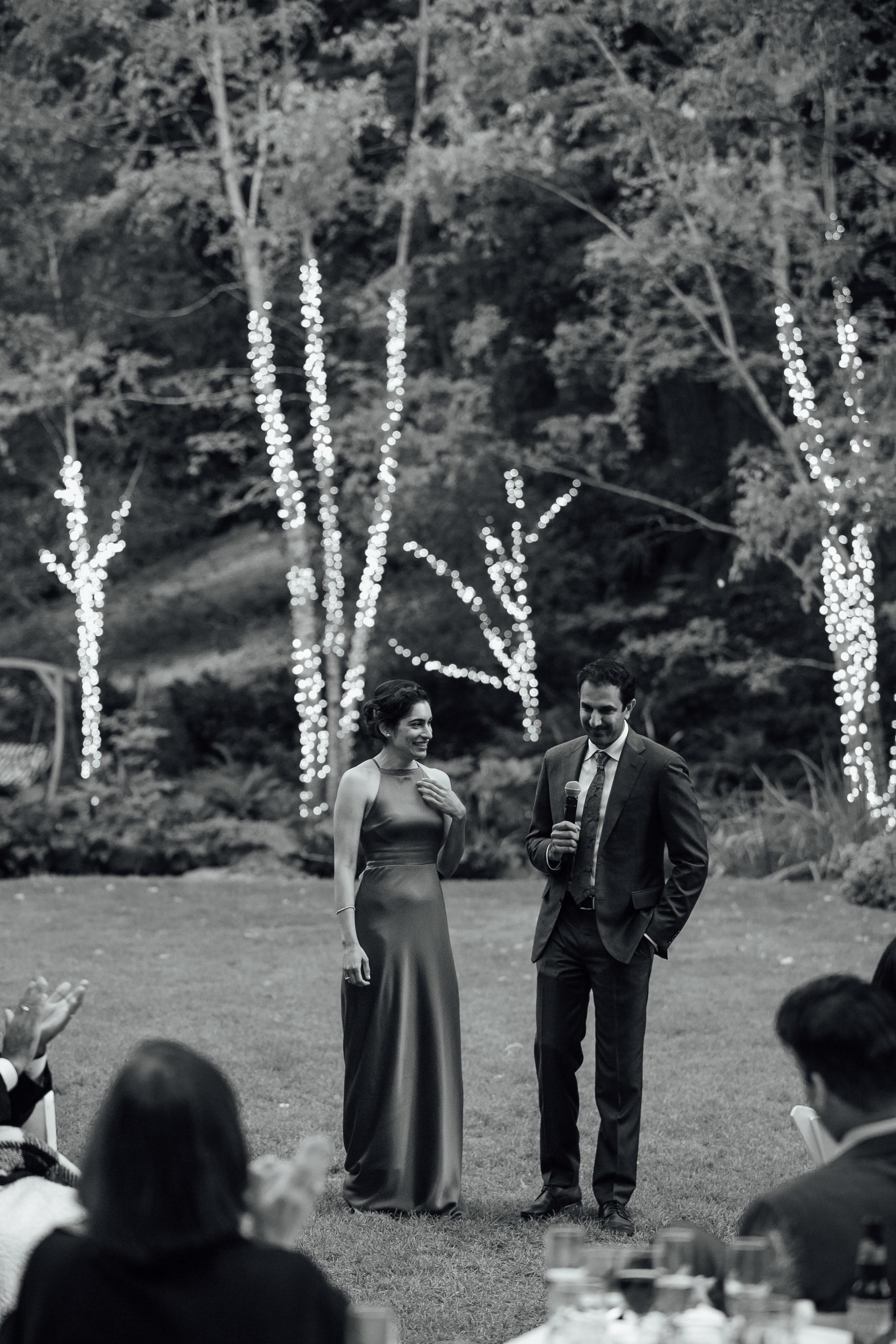 Wedding_M&A_SneakPeek_74.jpg