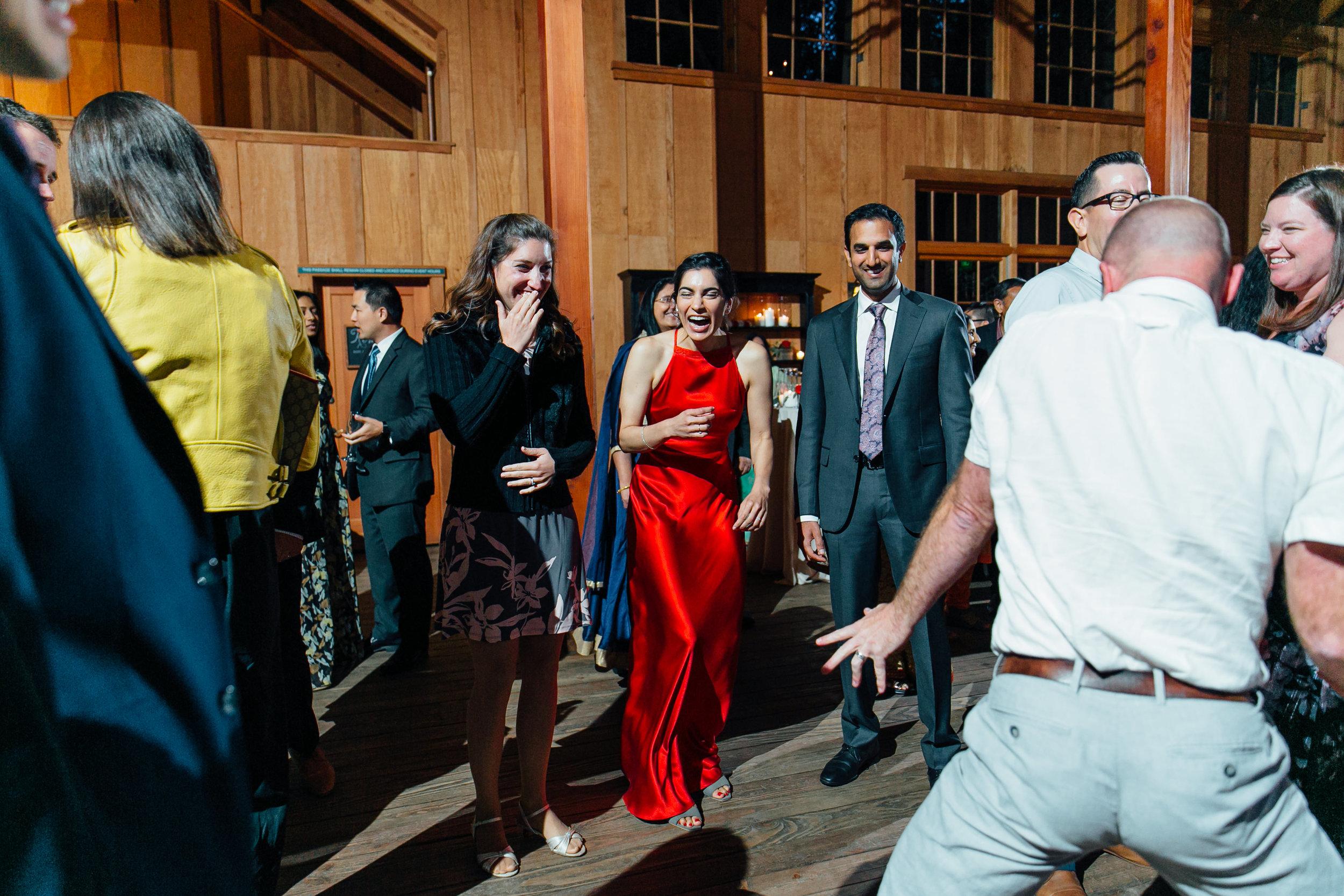 Wedding_M&A_SneakPeek_81.jpg