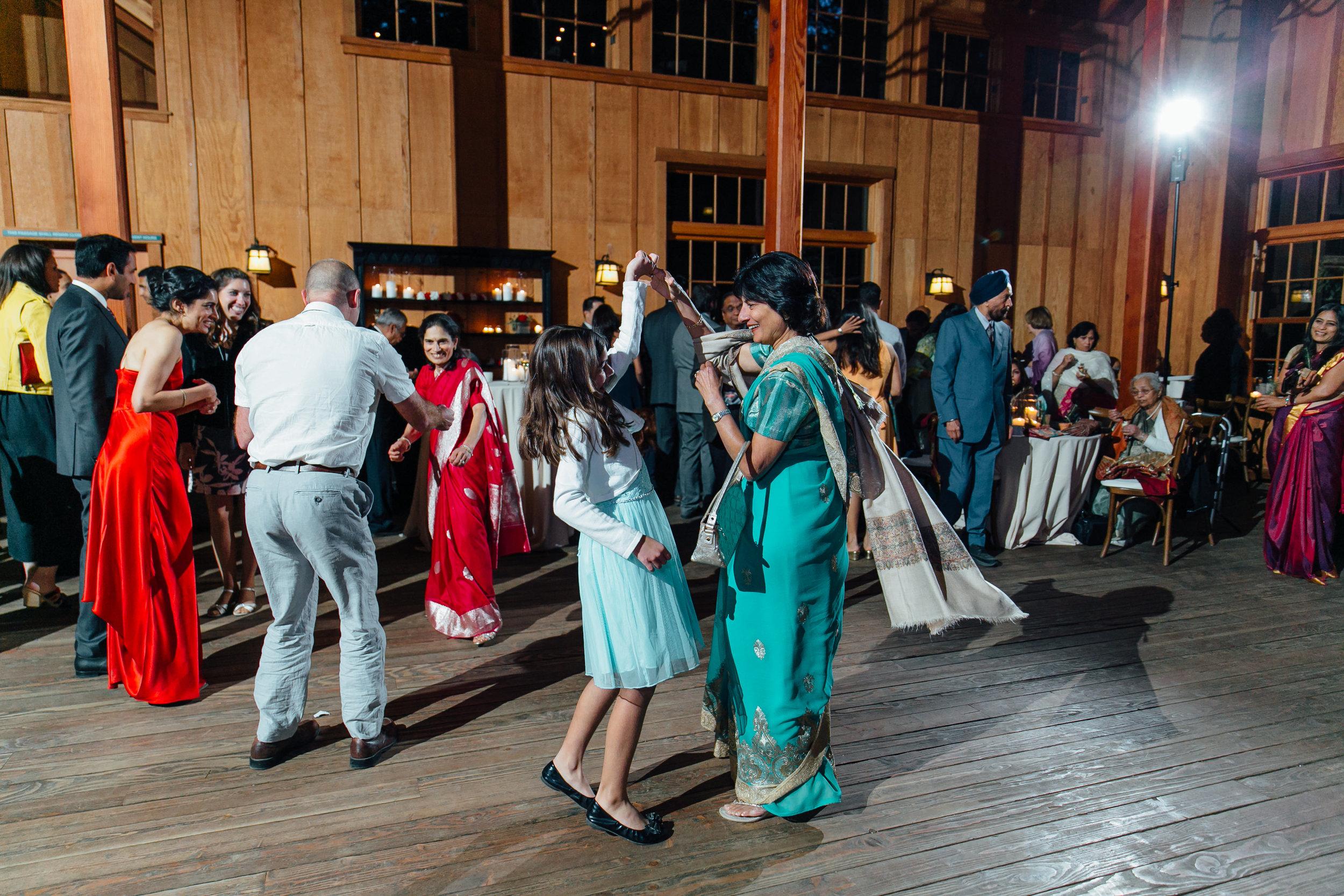 Wedding_M&A_SneakPeek_83.jpg