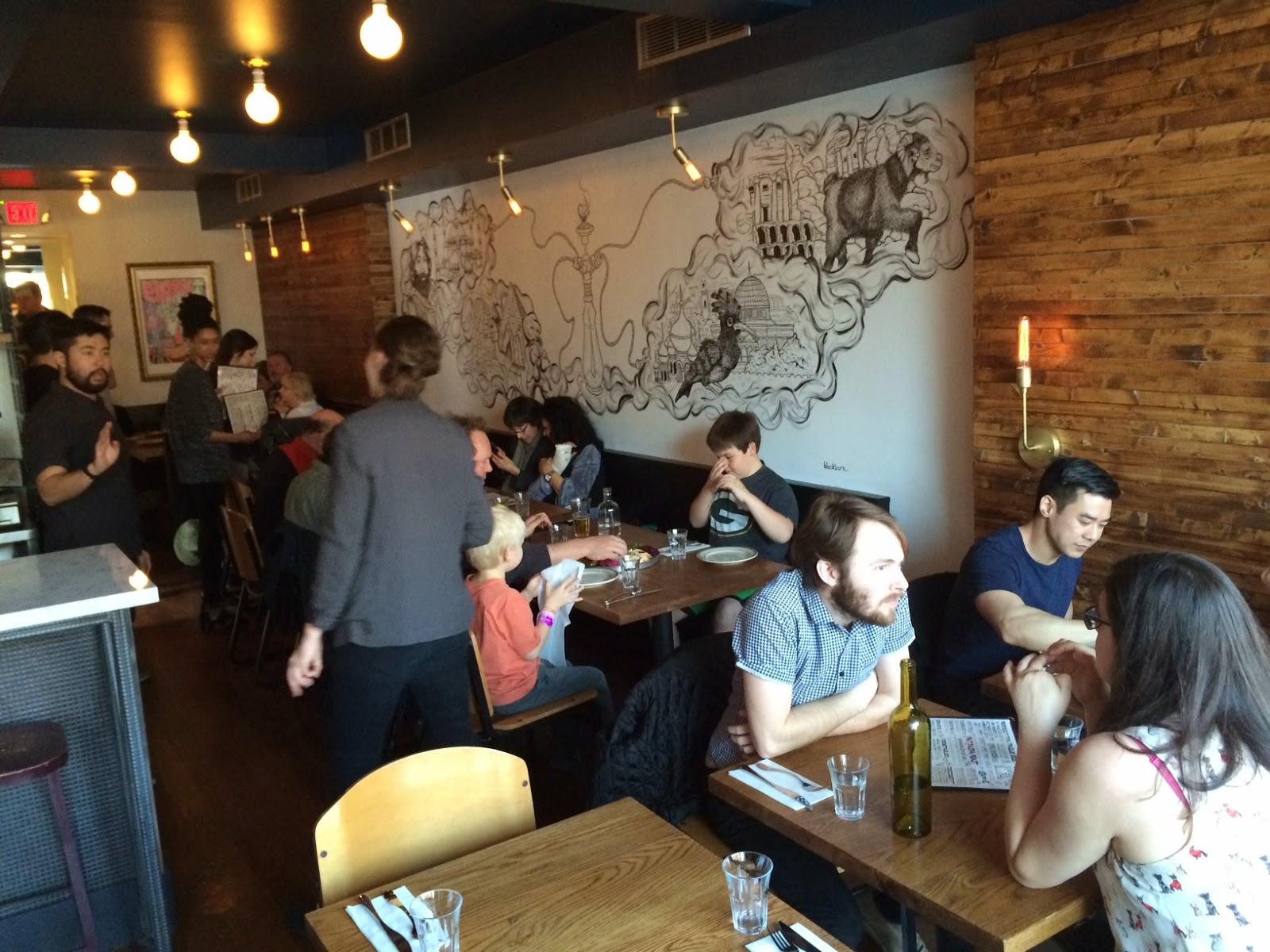 Photo: foodandcoblog.com