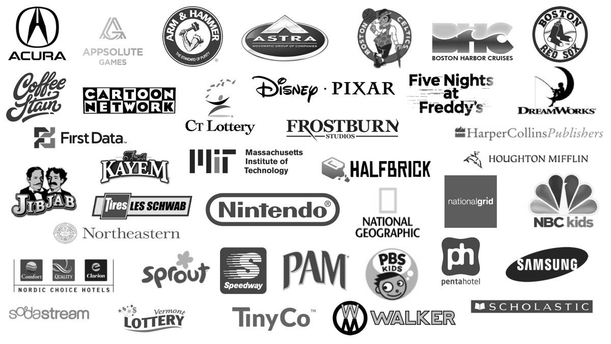 Client Logos_12-8.jpg