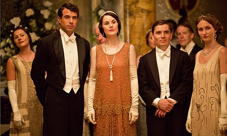 Downton-Abbey-Christmas-E-008.jpg