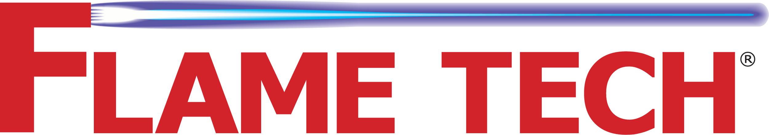 Flame Tech Logo.jpg
