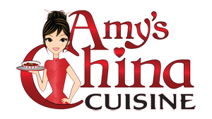 Amys.png