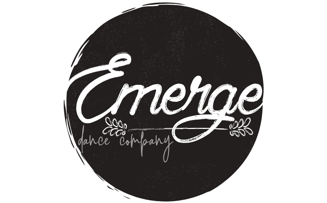 Emerge logo 2019 jpeg.jpg
