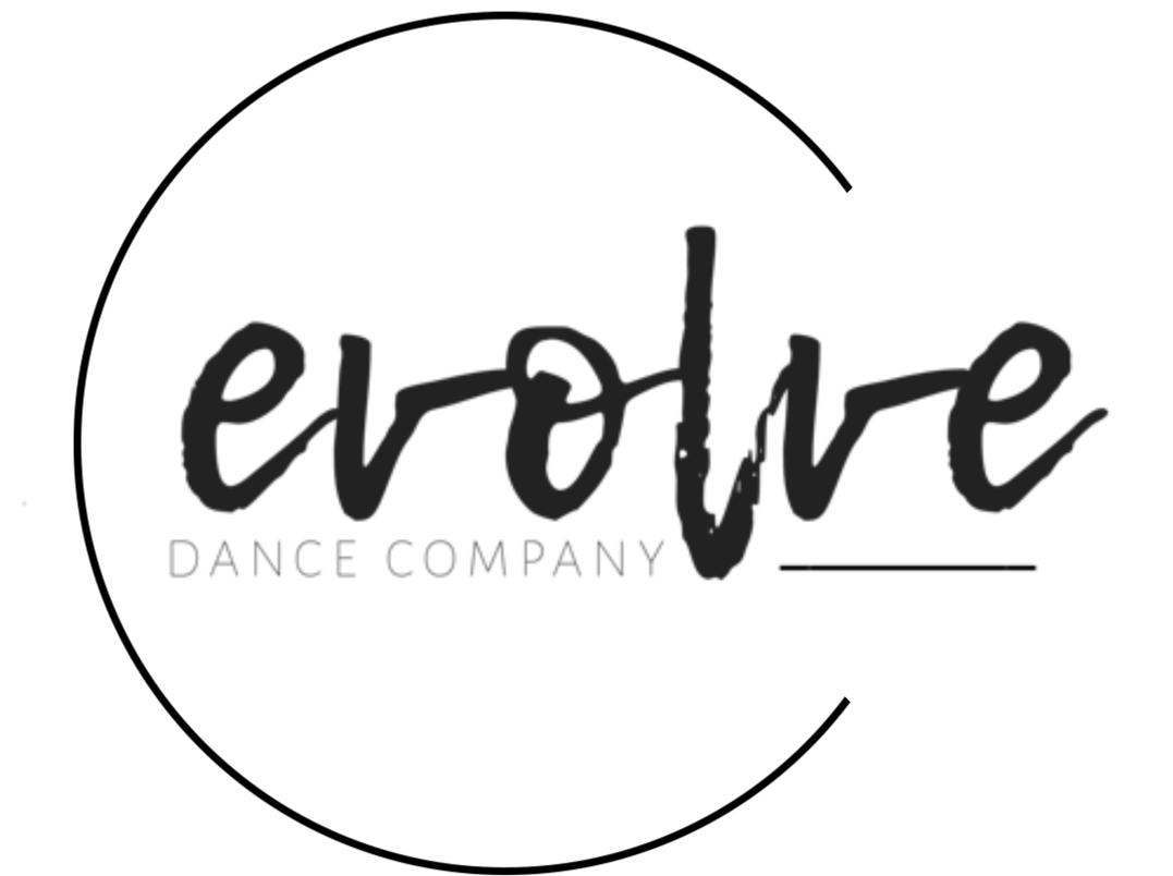 evolve logo png.png