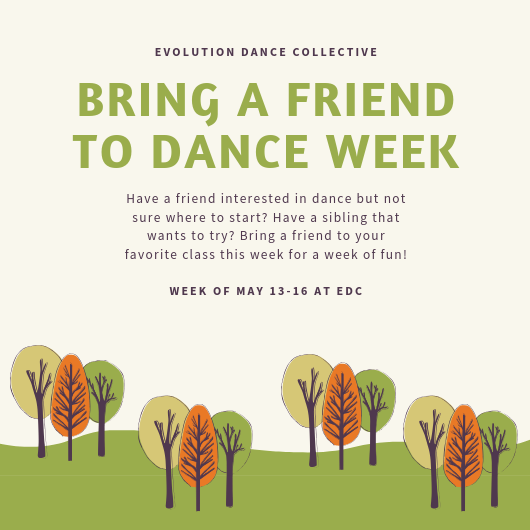 bring a friend to dance week.png